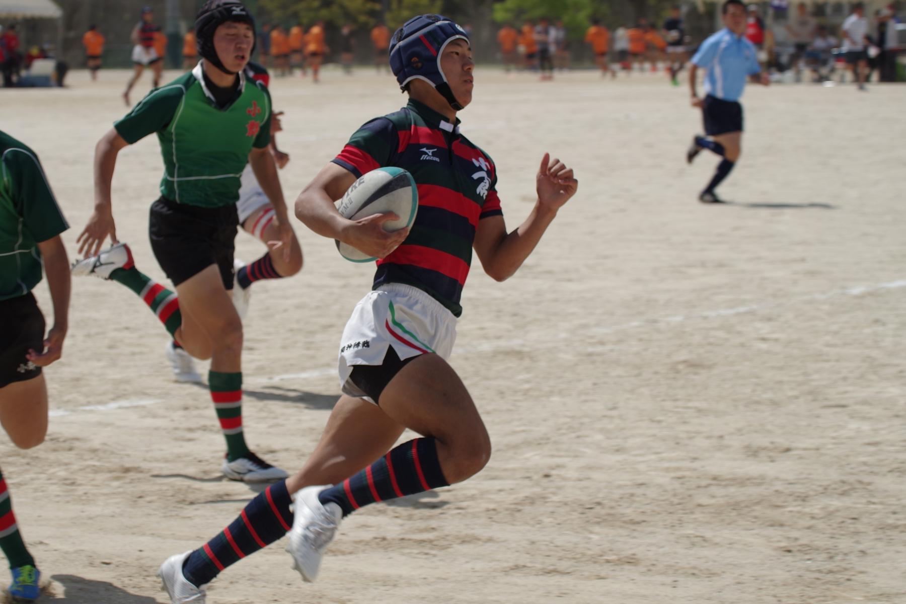 http://kokura-rugby.sakura.ne.jp/180527_100436_0022.jpg