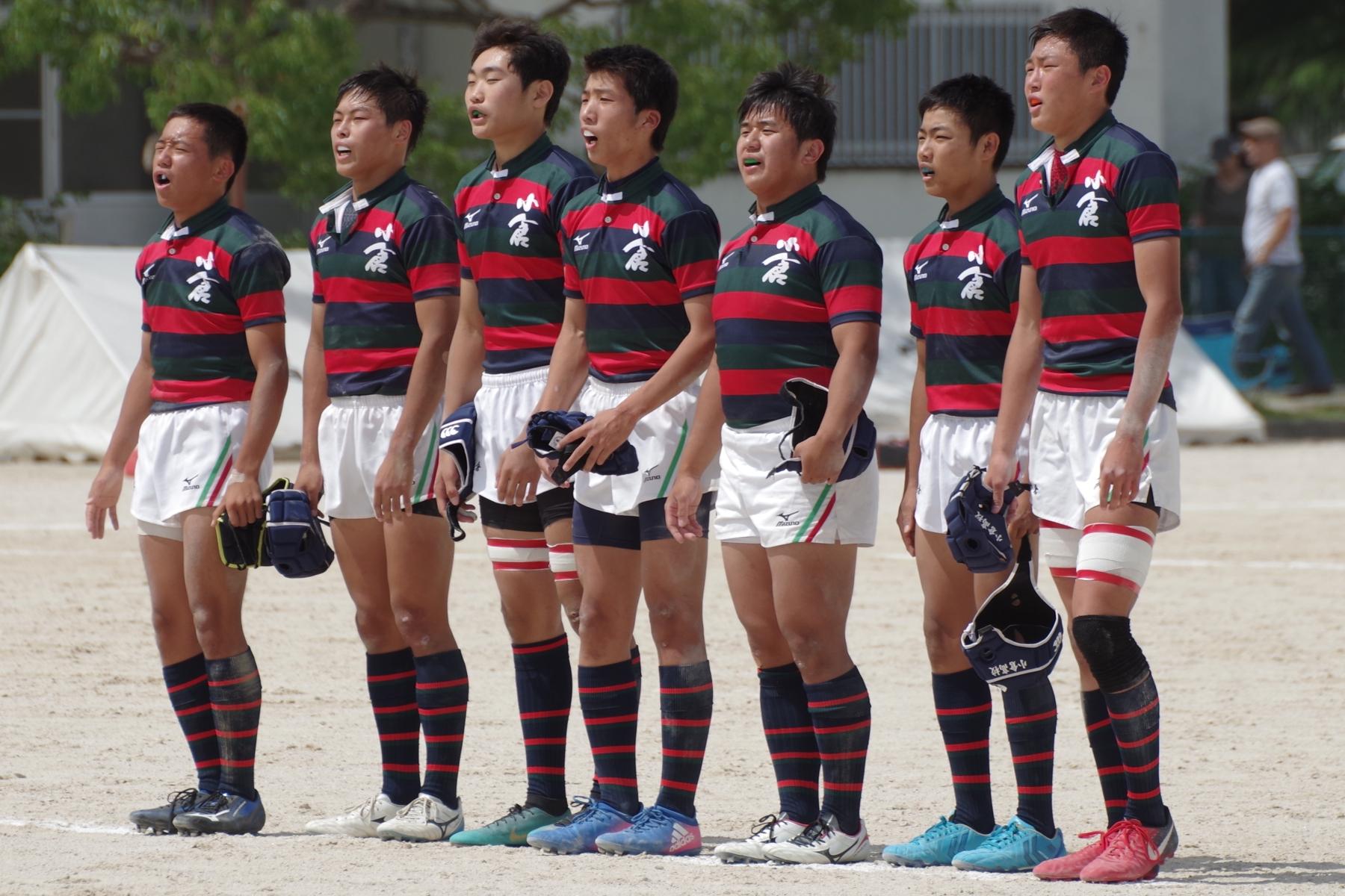 http://kokura-rugby.sakura.ne.jp/180527_102158_0222.jpg