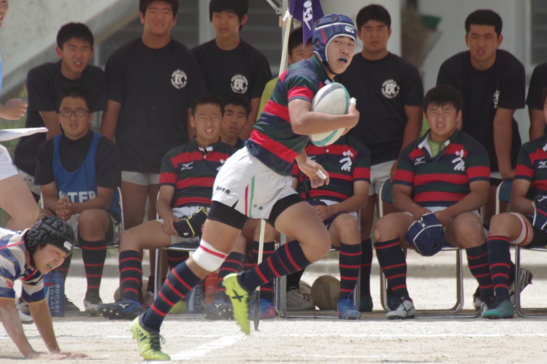 http://kokura-rugby.sakura.ne.jp/180527_111032_0628.jpg