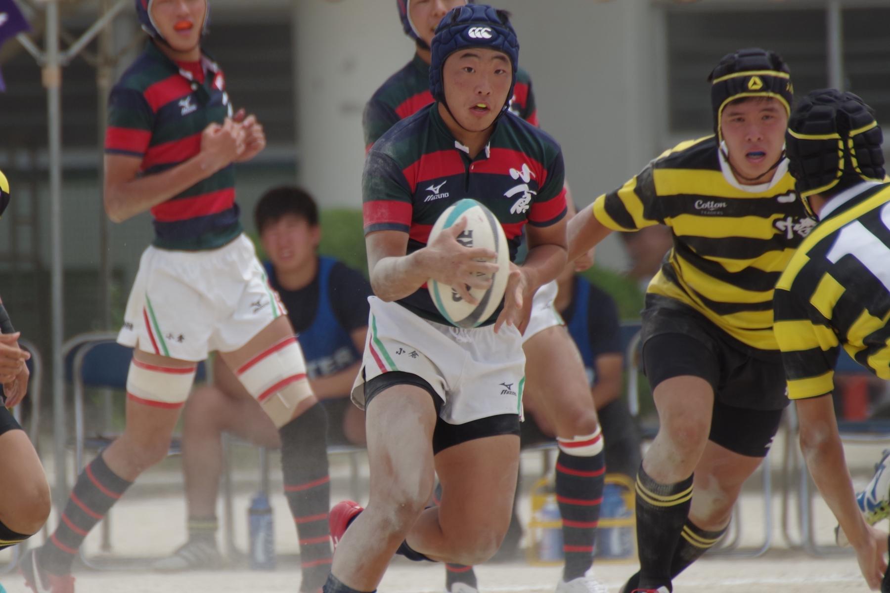 http://kokura-rugby.sakura.ne.jp/180527_131454_1176.jpg