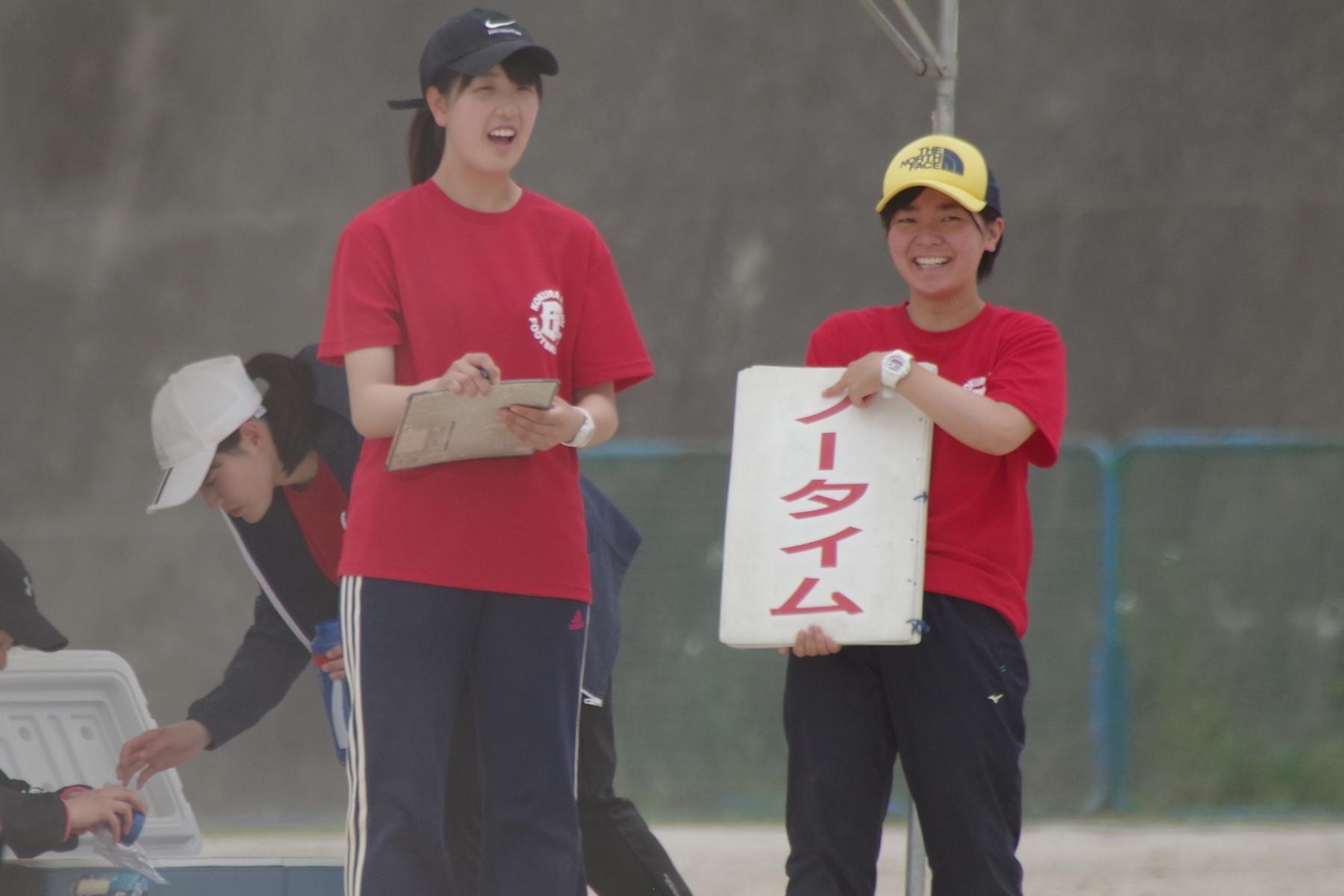 http://kokura-rugby.sakura.ne.jp/180527_132032_1283.jpg