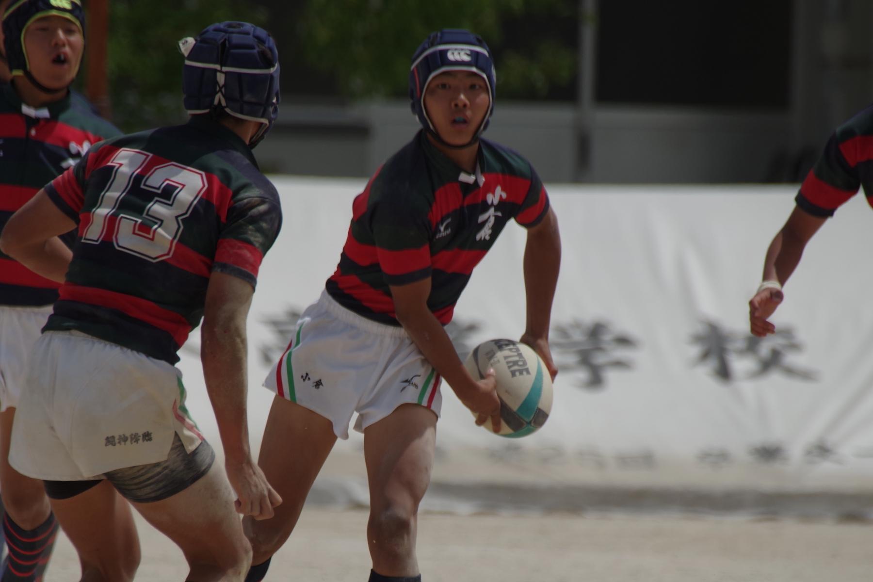 http://kokura-rugby.sakura.ne.jp/180527_140142_1734.jpg
