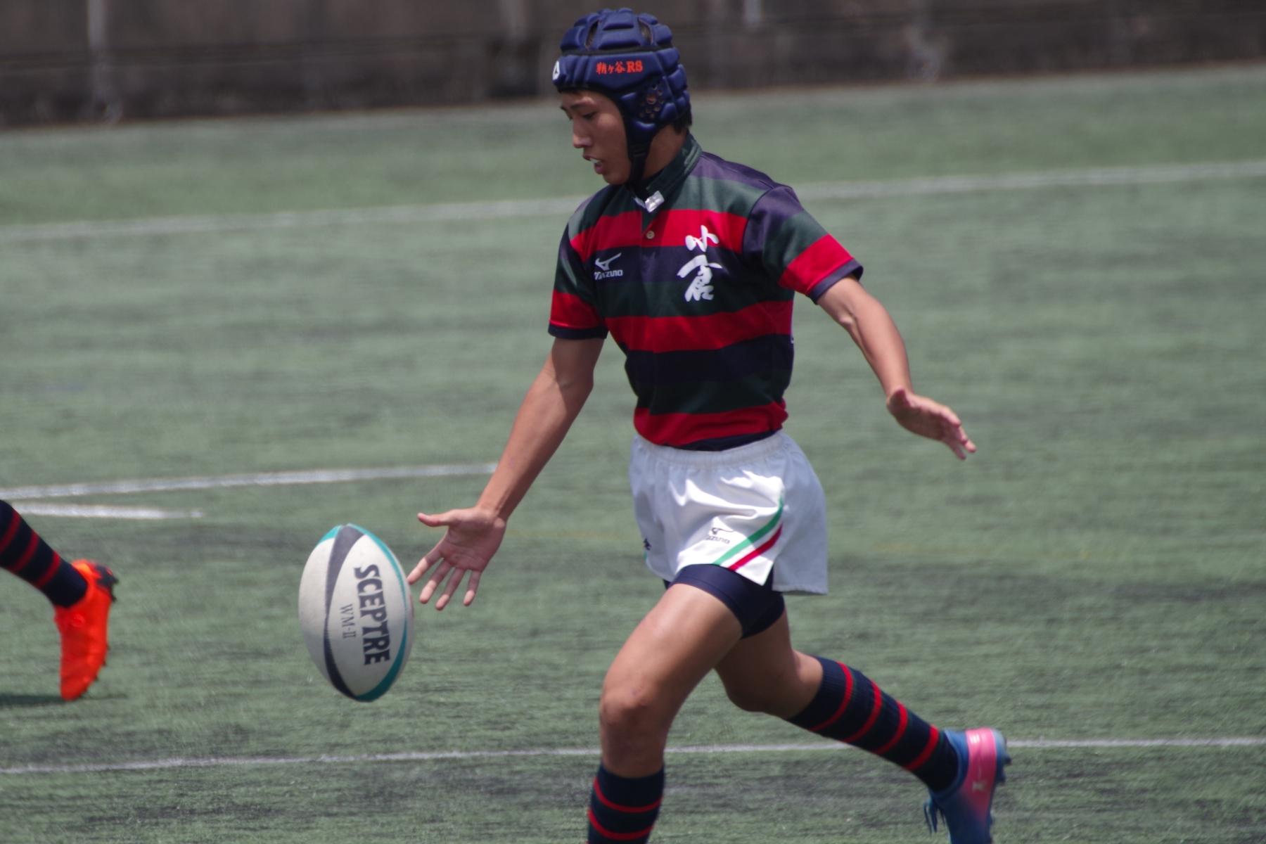 http://kokura-rugby.sakura.ne.jp/180609_113322_0298.jpg