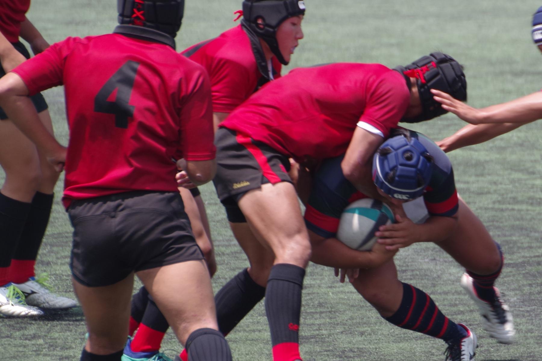 http://kokura-rugby.sakura.ne.jp/180609_113504_0335.jpg