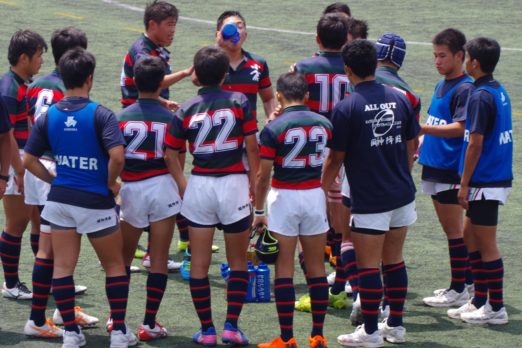 http://kokura-rugby.sakura.ne.jp/180609_130928_0596.jpg