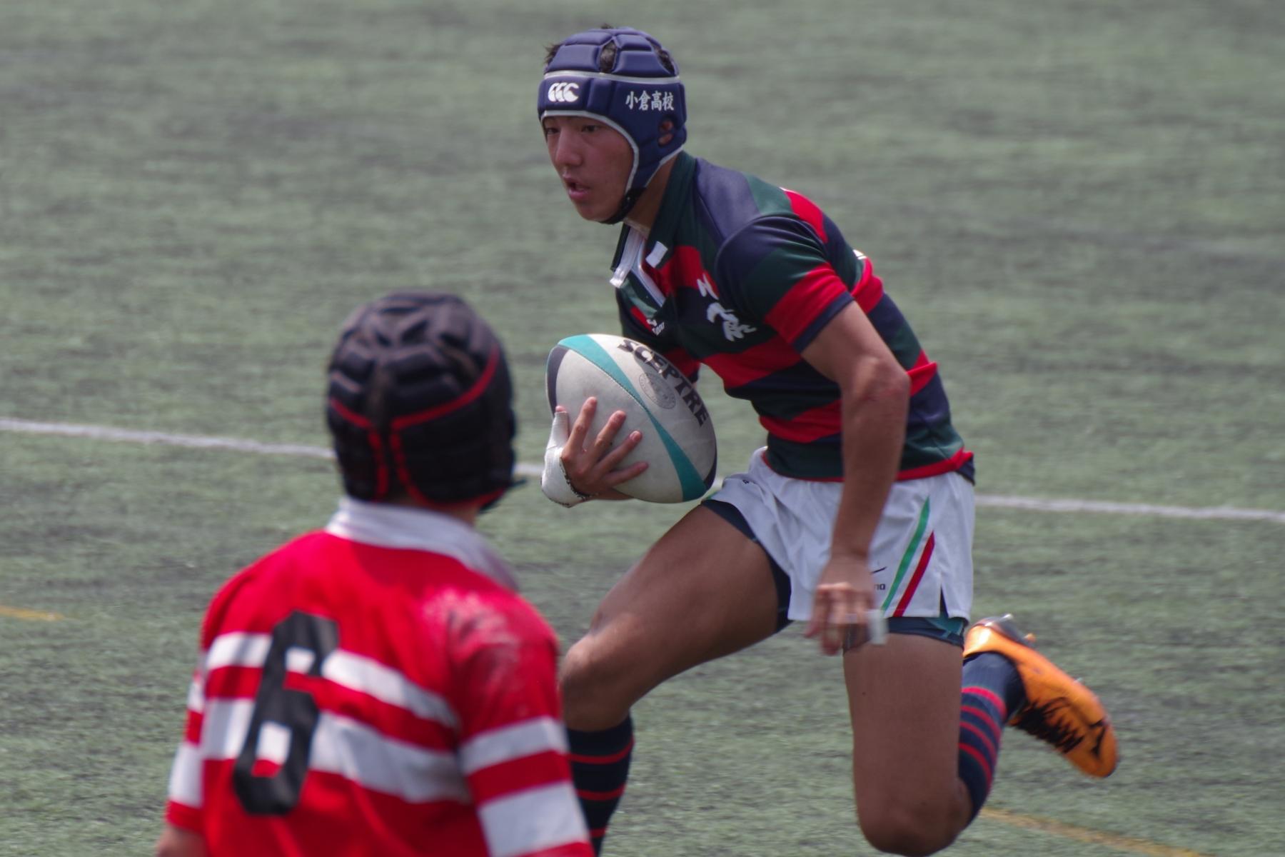 http://kokura-rugby.sakura.ne.jp/180609_131214_0625.jpg