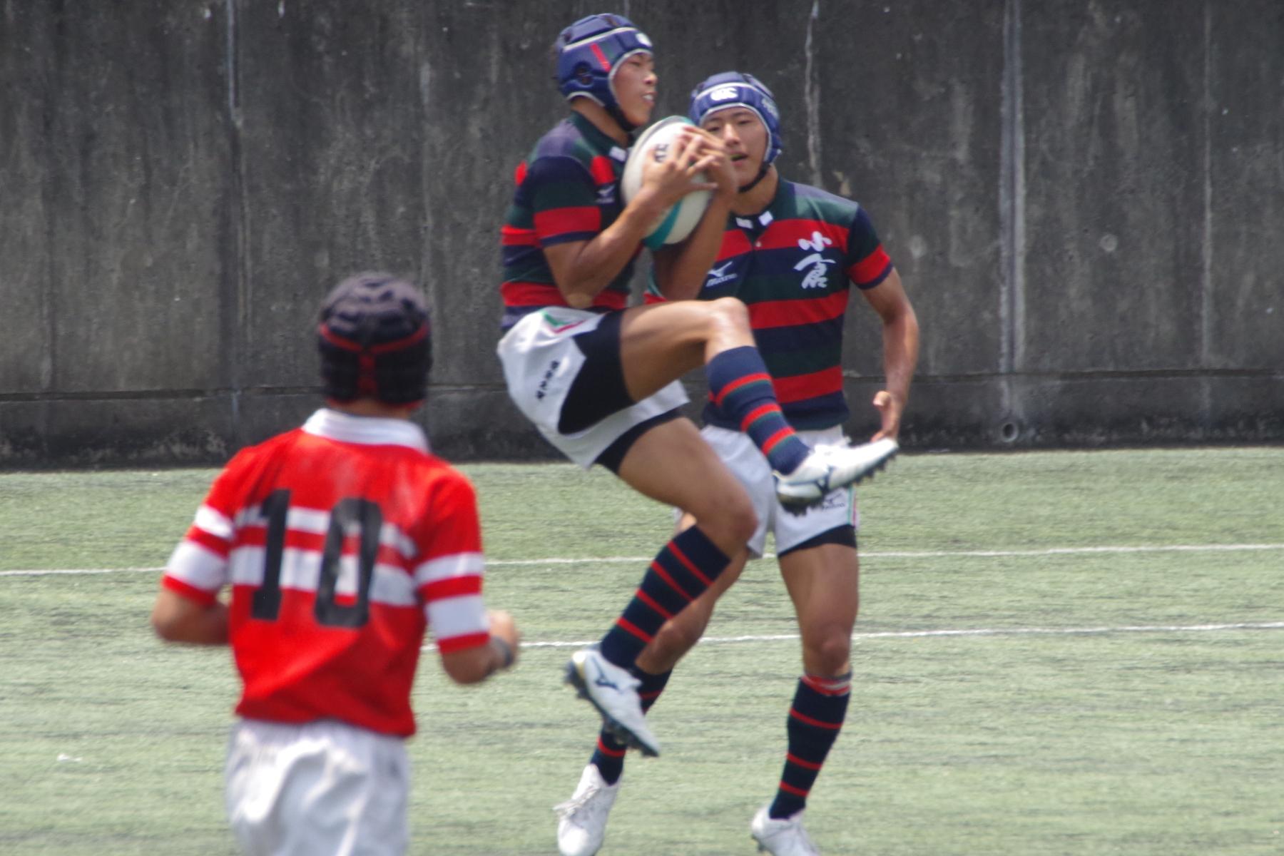 http://kokura-rugby.sakura.ne.jp/180609_131522_0663.jpg