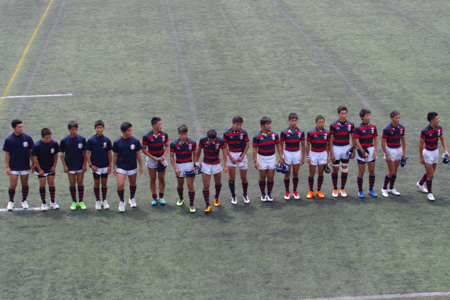 http://kokura-rugby.sakura.ne.jp/180609_132002_0741.jpg