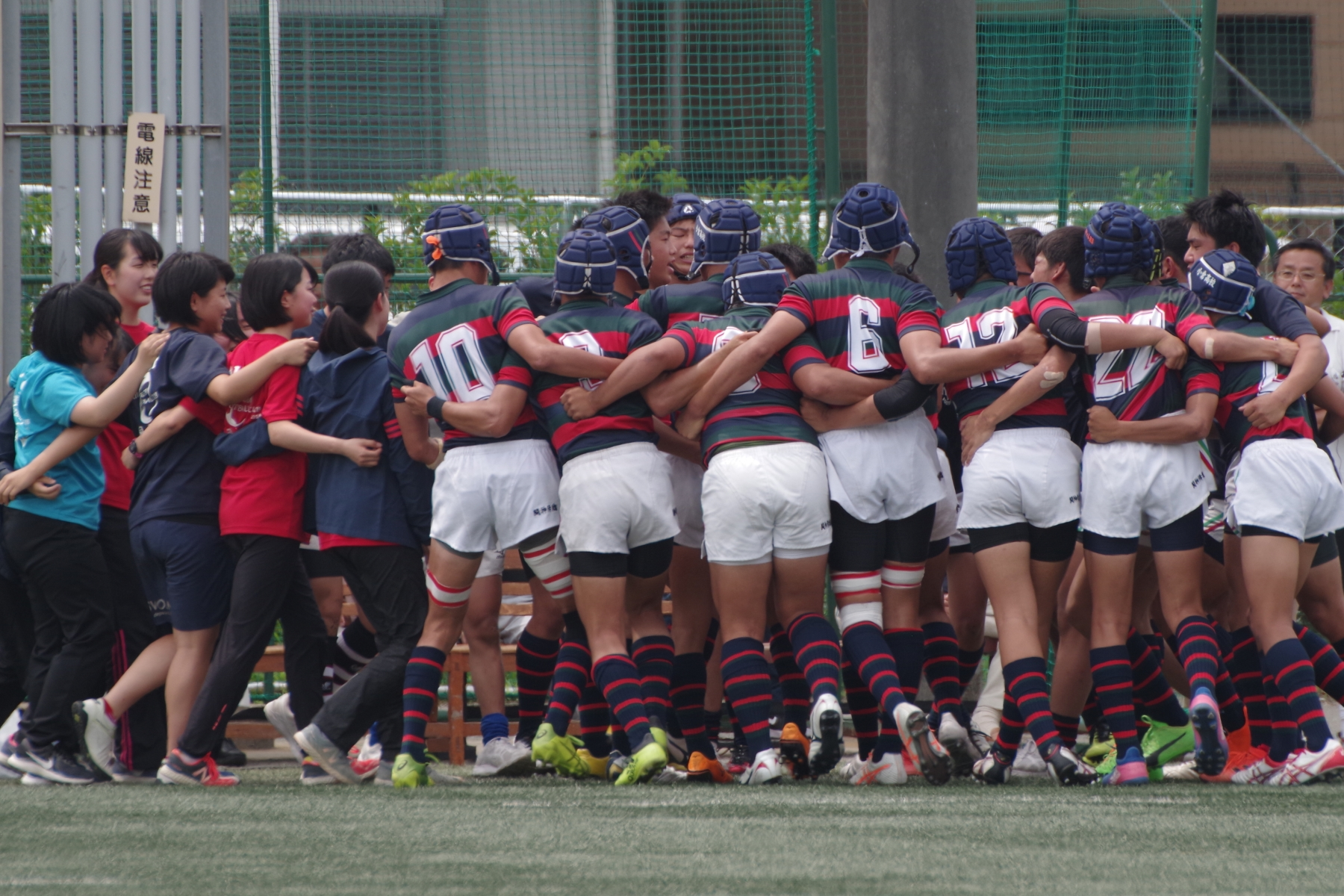 http://kokura-rugby.sakura.ne.jp/180610_102814_0055.jpg