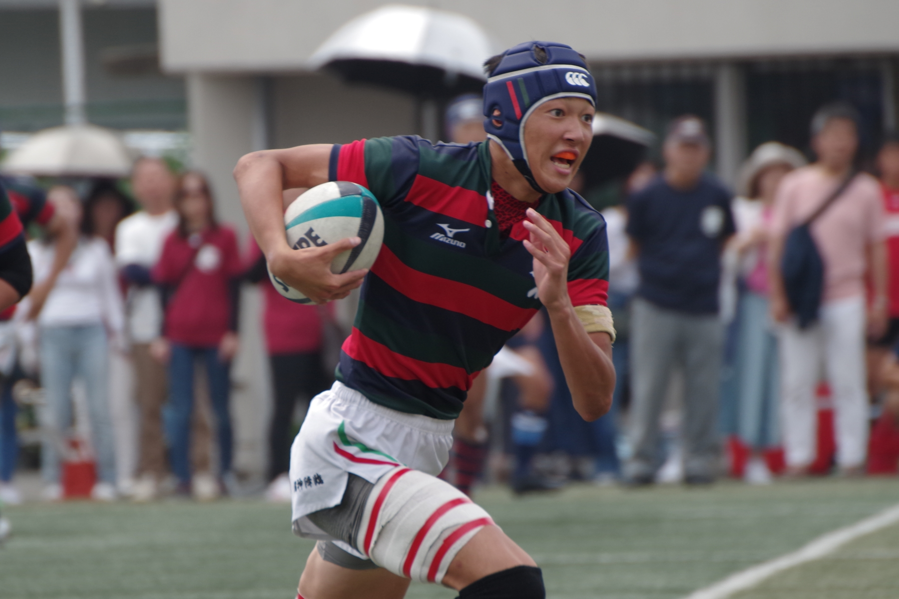 http://kokura-rugby.sakura.ne.jp/180610_103314_0165.jpg