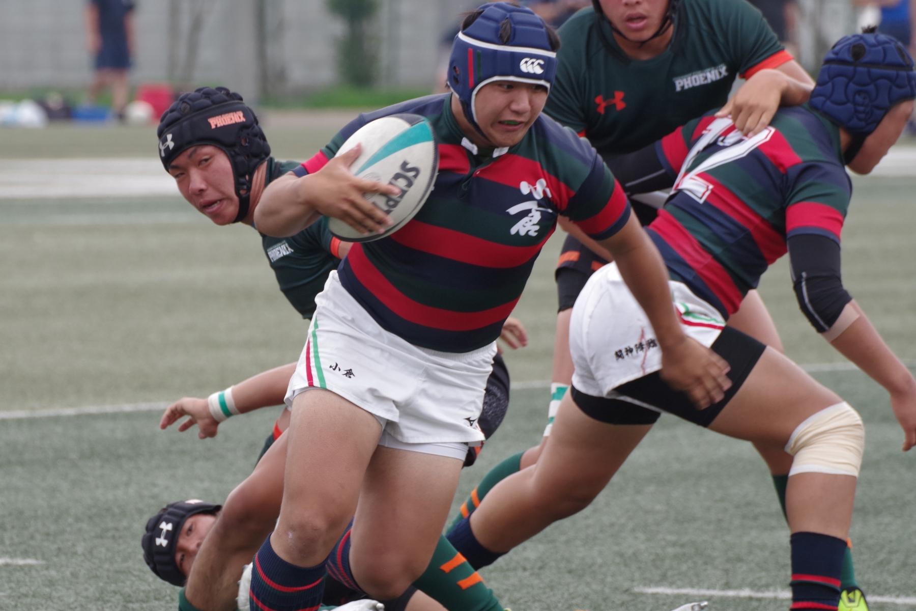 http://kokura-rugby.sakura.ne.jp/180610_111606_0481.jpg