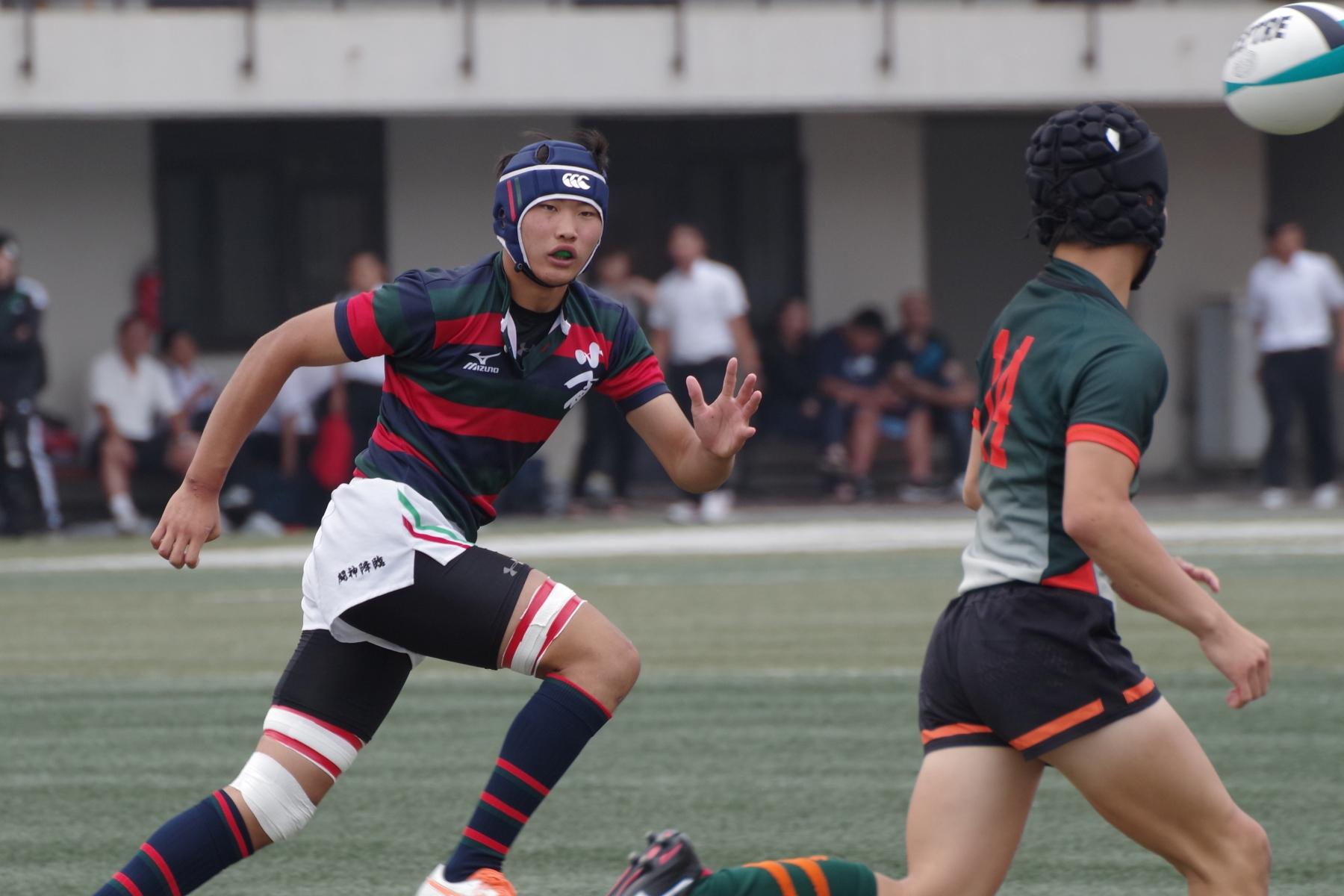 http://kokura-rugby.sakura.ne.jp/180610_112108_0579.jpg