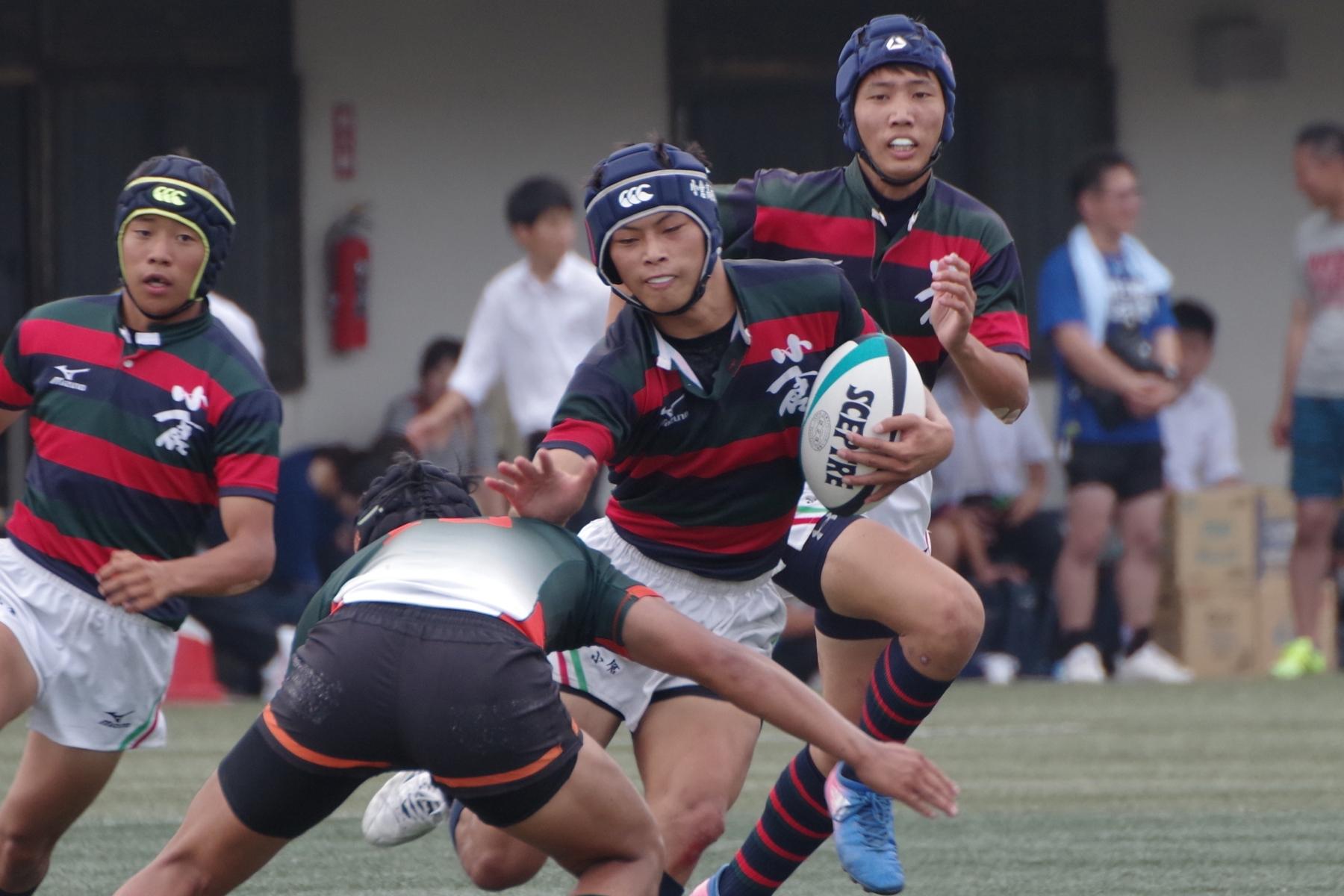 http://kokura-rugby.sakura.ne.jp/180610_112704_0646.jpg
