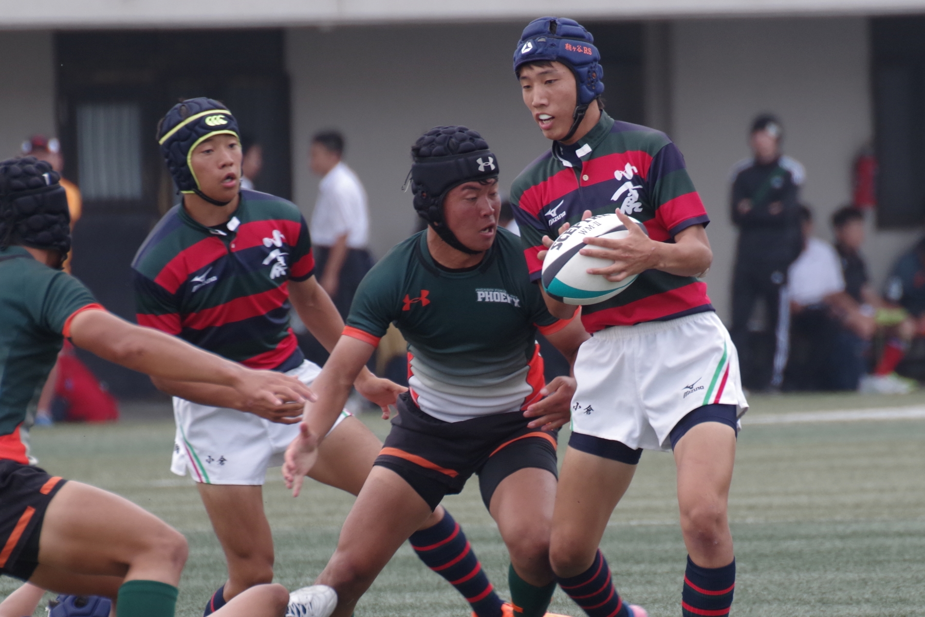 http://kokura-rugby.sakura.ne.jp/180610_112704_0648.jpg