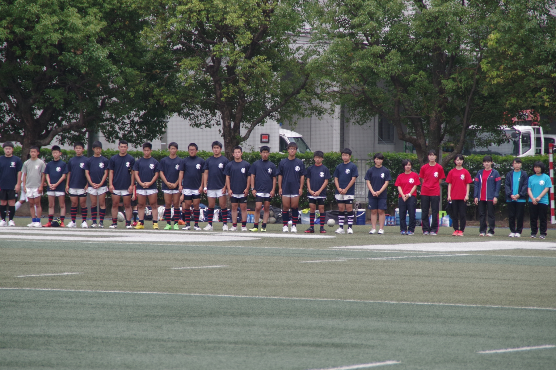 http://kokura-rugby.sakura.ne.jp/180610_121222_0749.jpg