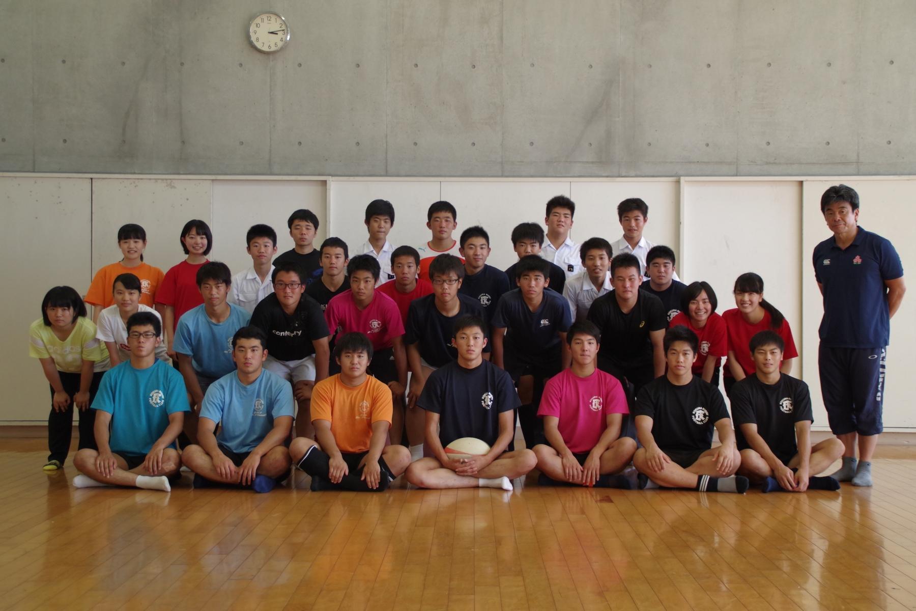 http://kokura-rugby.sakura.ne.jp/180701_151430_0640.jpg
