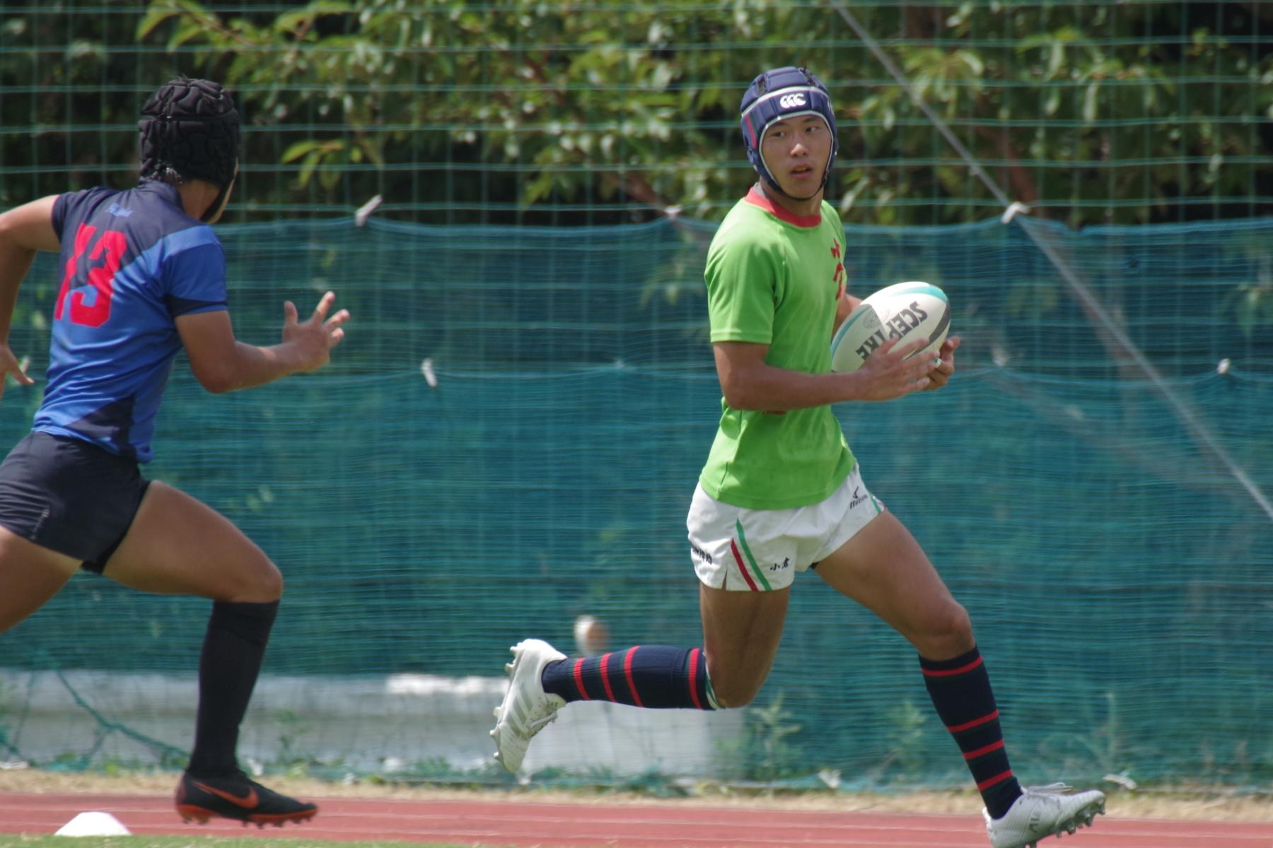 http://kokura-rugby.sakura.ne.jp/180728_110036_0269.jpg