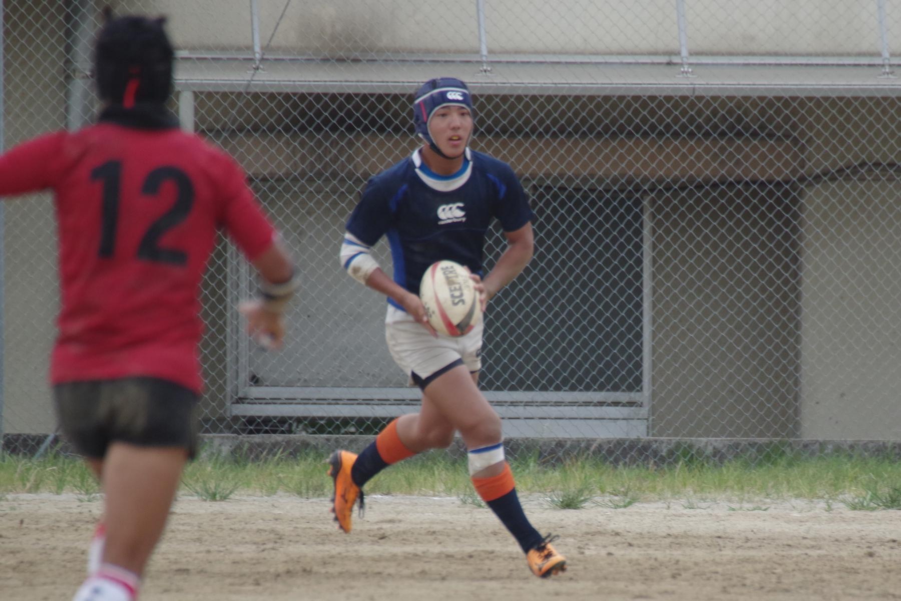 http://kokura-rugby.sakura.ne.jp/180729_095118_0073.jpg