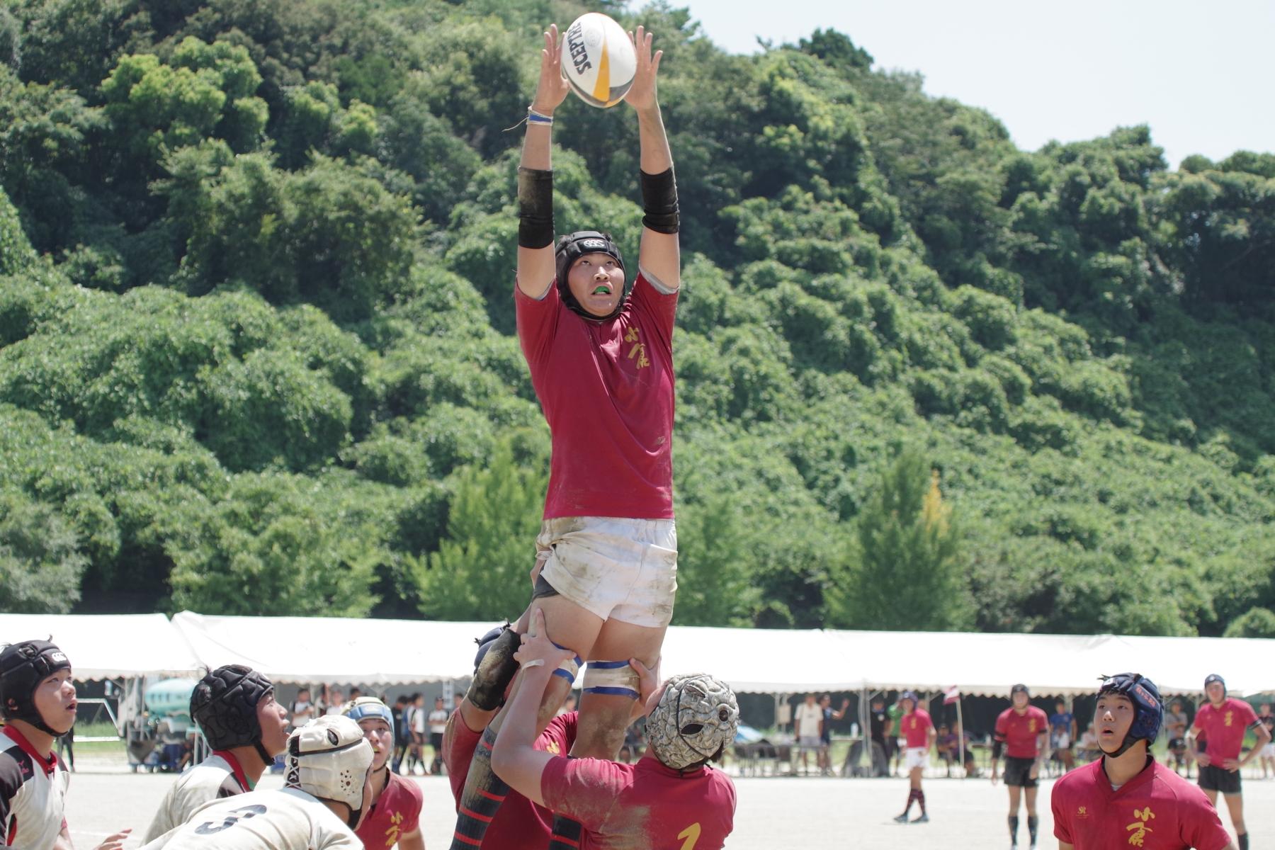 http://kokura-rugby.sakura.ne.jp/180805_132438_0290.jpg