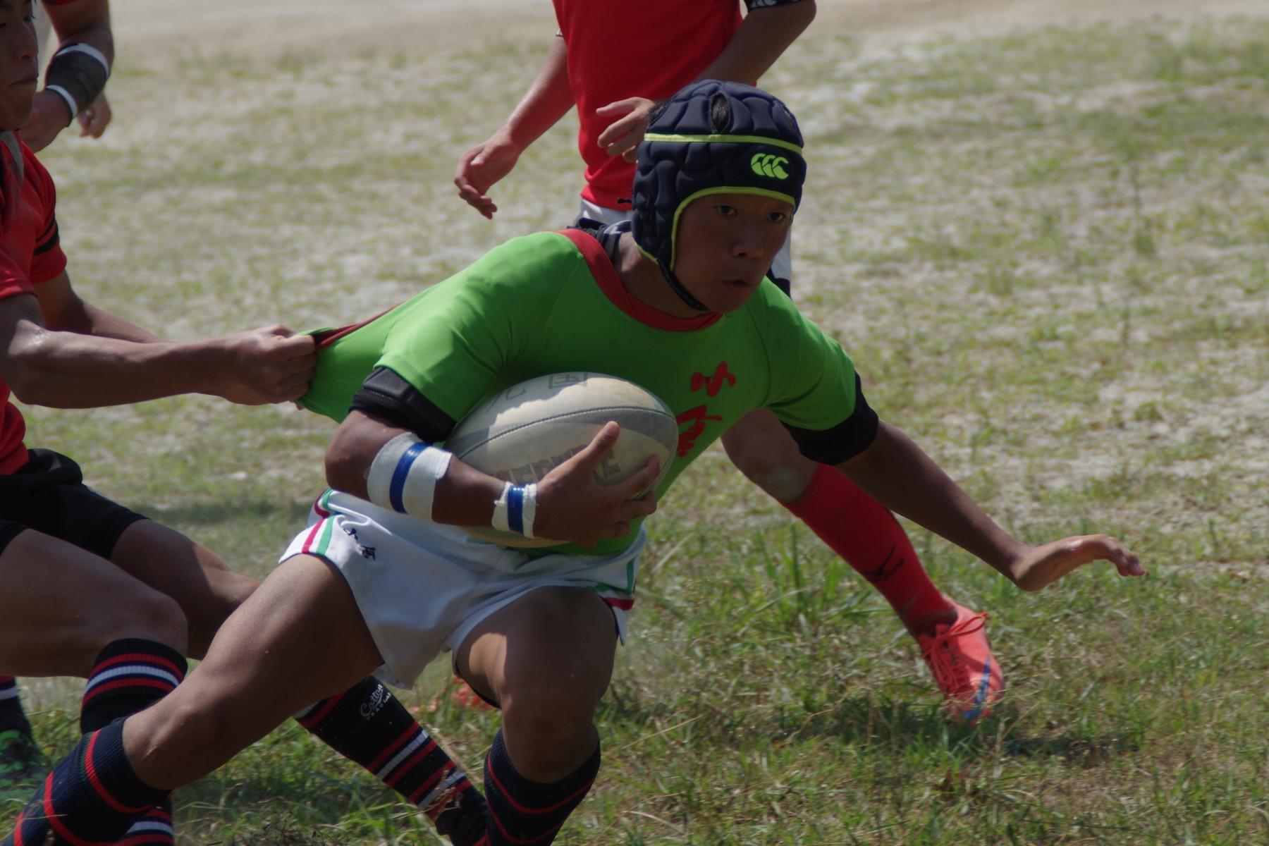http://kokura-rugby.sakura.ne.jp/180806_104240_0109.jpg