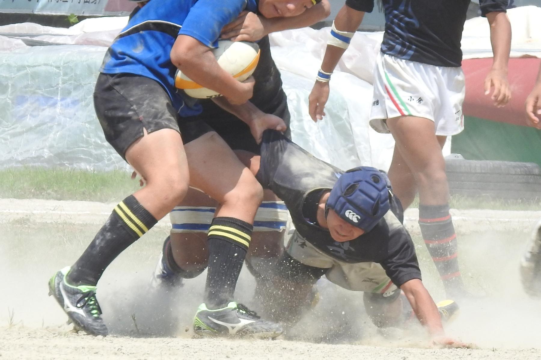 http://kokura-rugby.sakura.ne.jp/180806_130734_0071.jpg