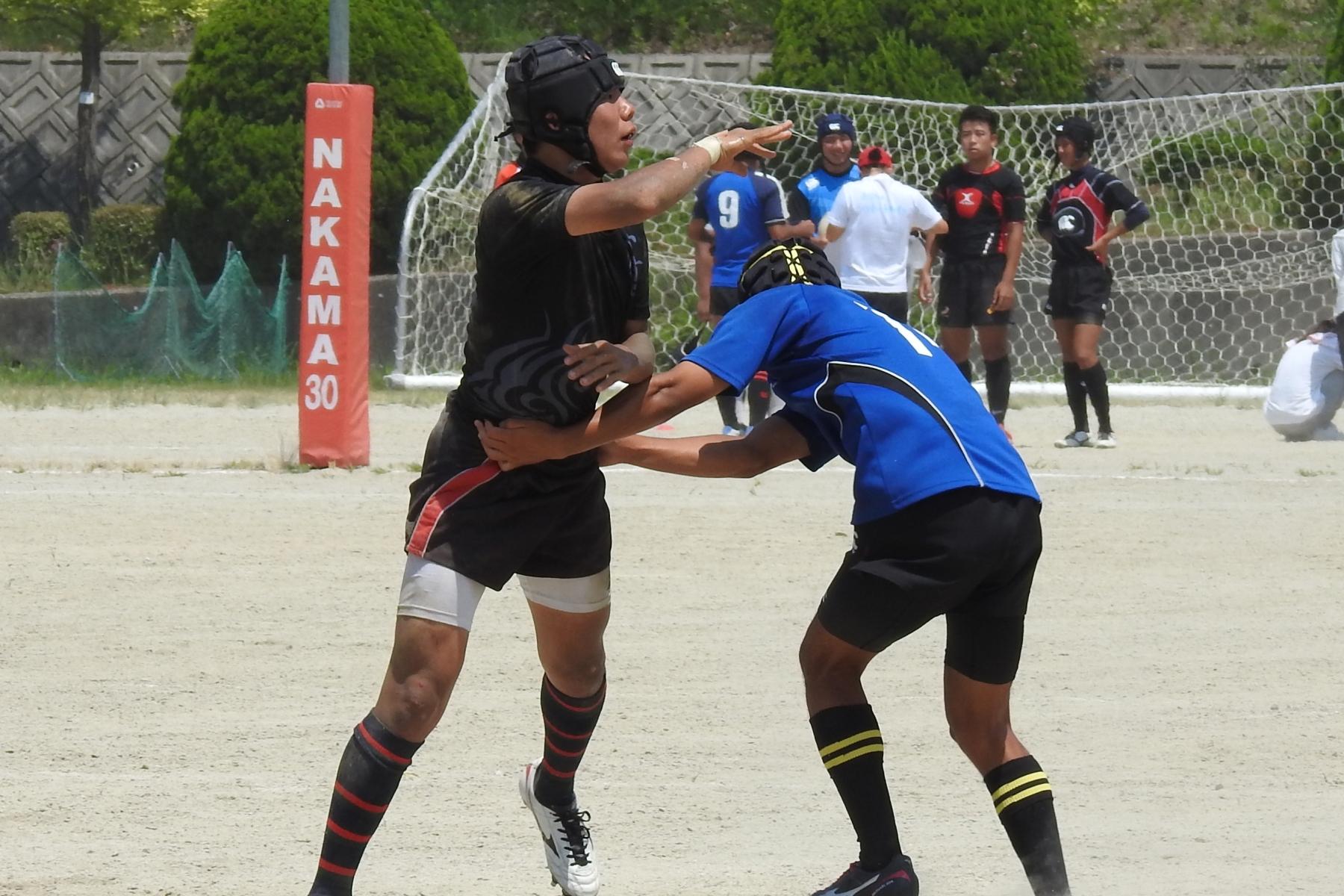 http://kokura-rugby.sakura.ne.jp/180806_130926_0074.jpg