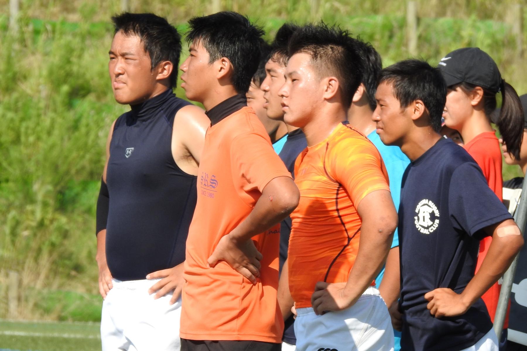 http://kokura-rugby.sakura.ne.jp/180807_155952_0002.jpg