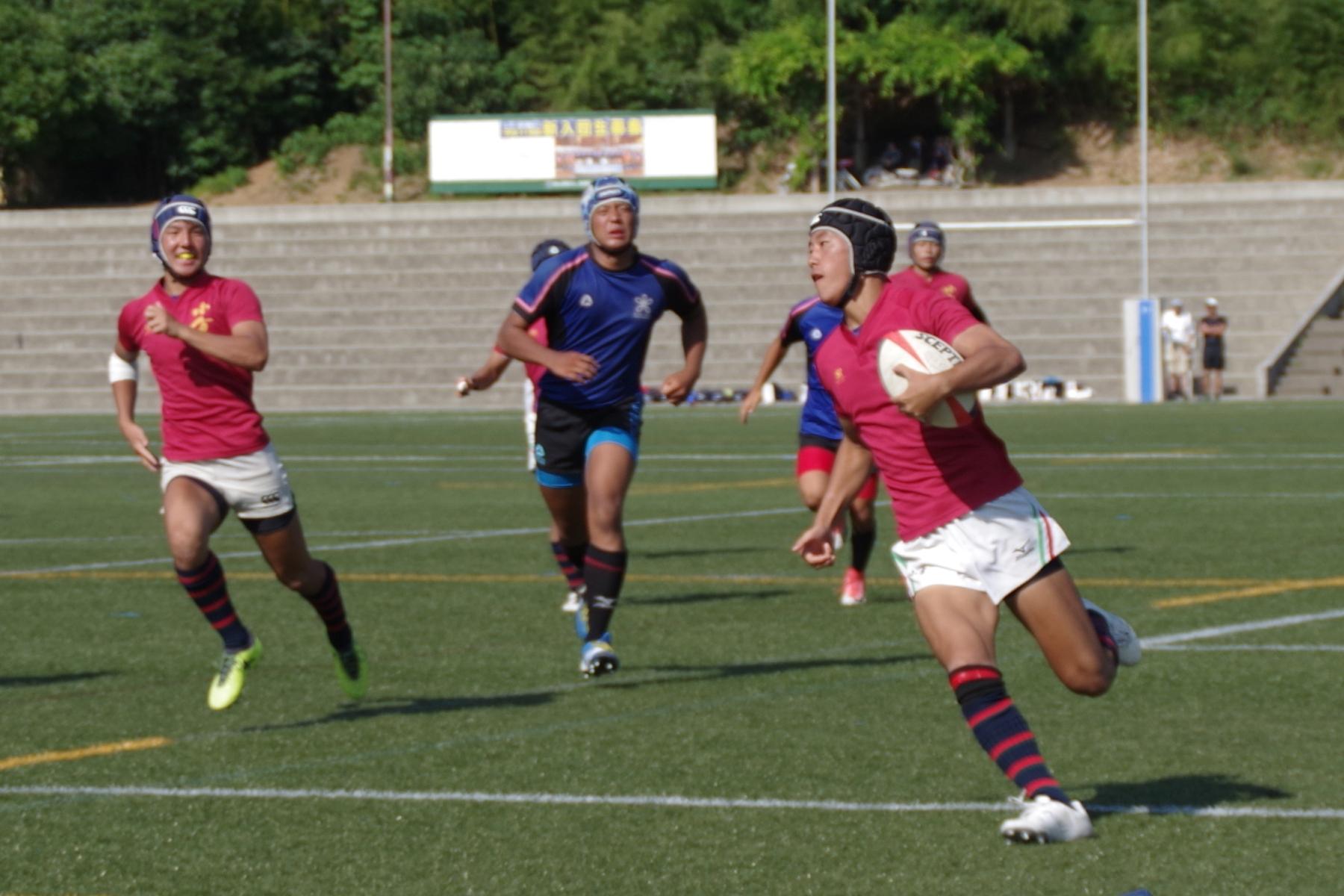 http://kokura-rugby.sakura.ne.jp/180807_160032_0036.jpg