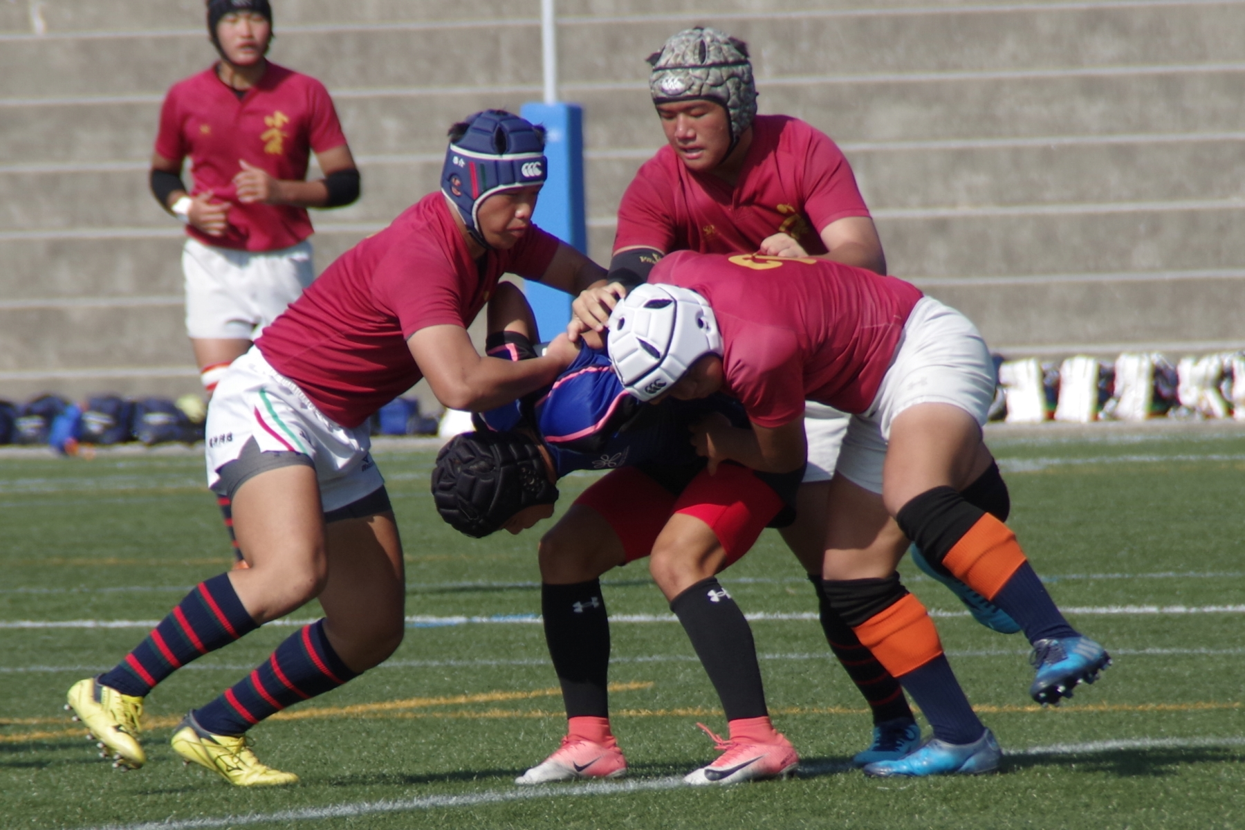 http://kokura-rugby.sakura.ne.jp/180807_160230_0057.jpg