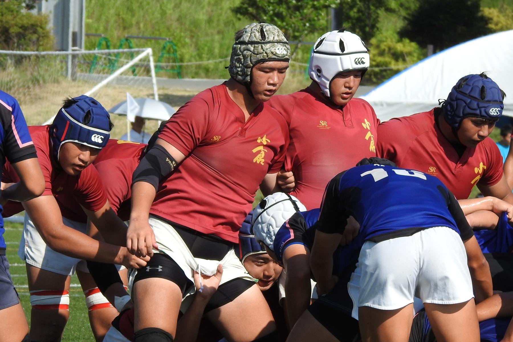http://kokura-rugby.sakura.ne.jp/180807_161600_0028.jpg