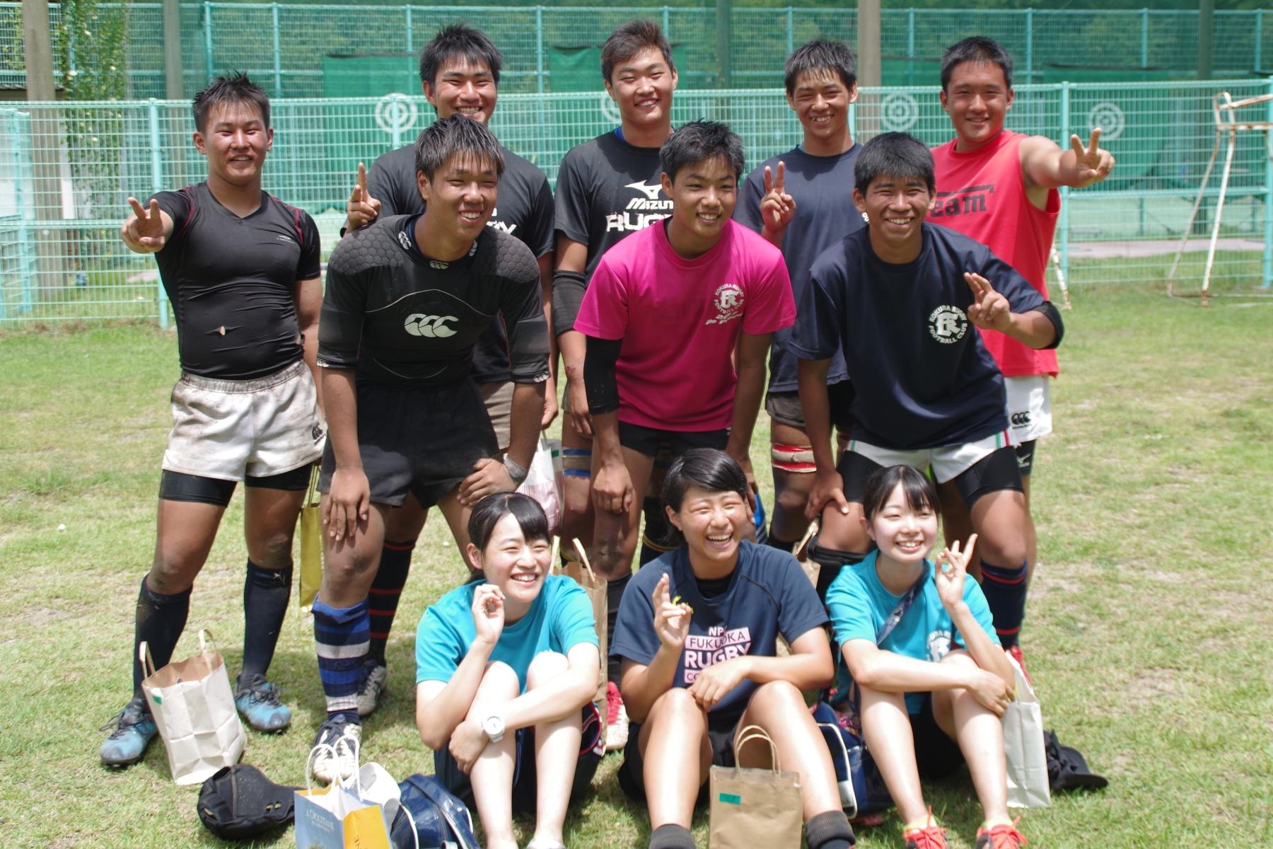 http://kokura-rugby.sakura.ne.jp/180814_115406_0807.jpg