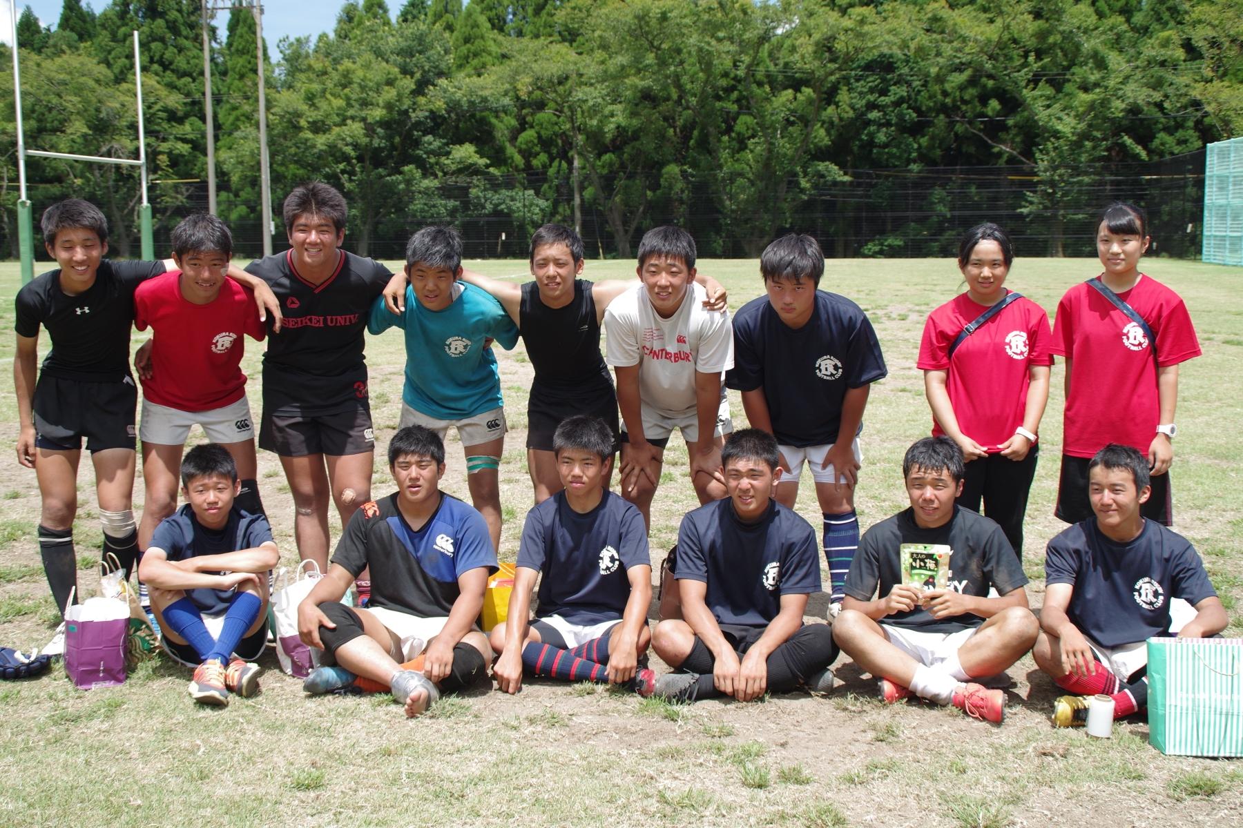 http://kokura-rugby.sakura.ne.jp/180814_115504_0826.jpg
