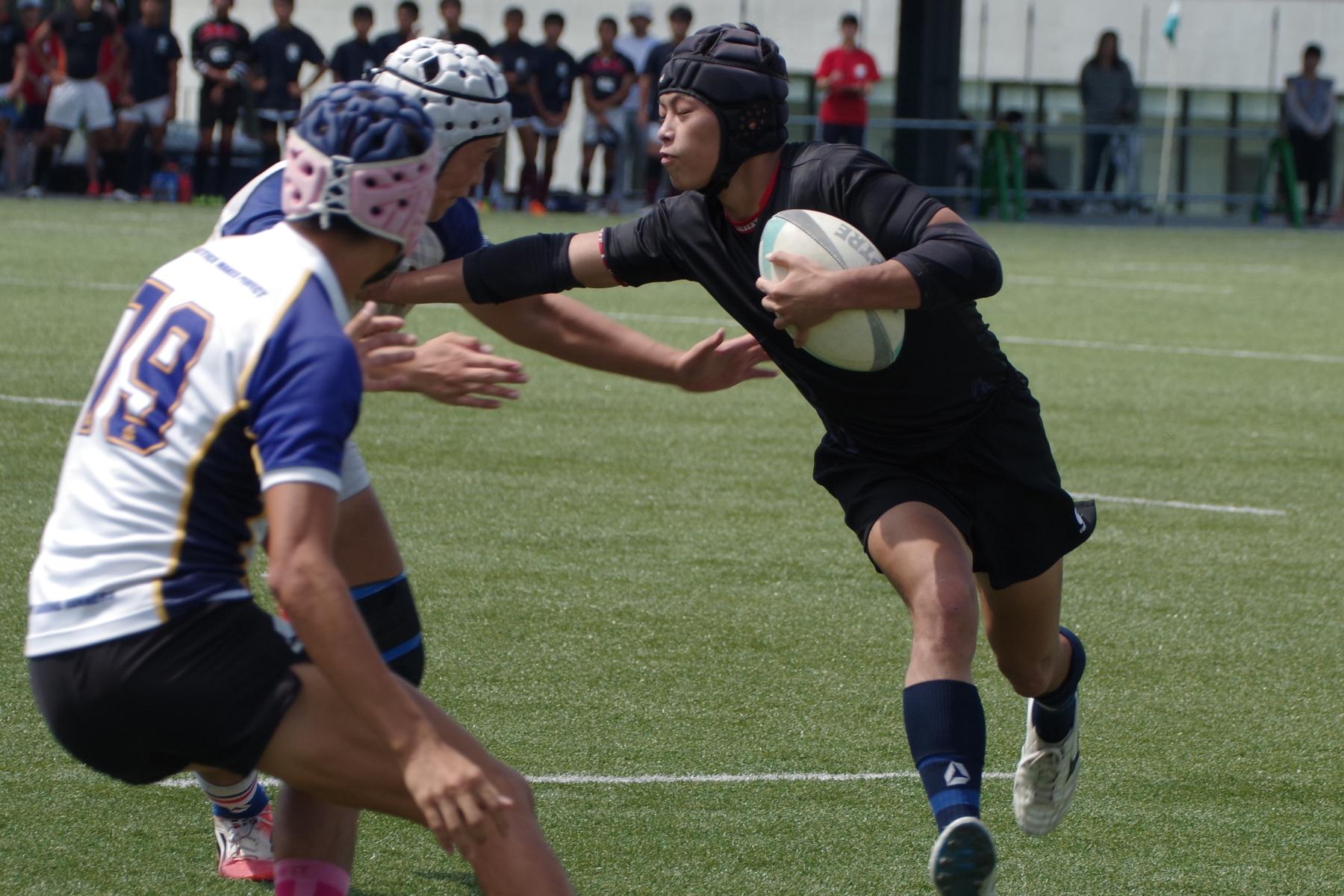 http://kokura-rugby.sakura.ne.jp/180902_134108_0393.jpg