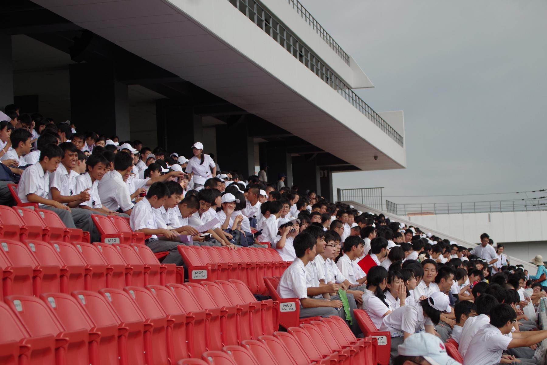 http://kokura-rugby.sakura.ne.jp/180917_111604_0044.jpg