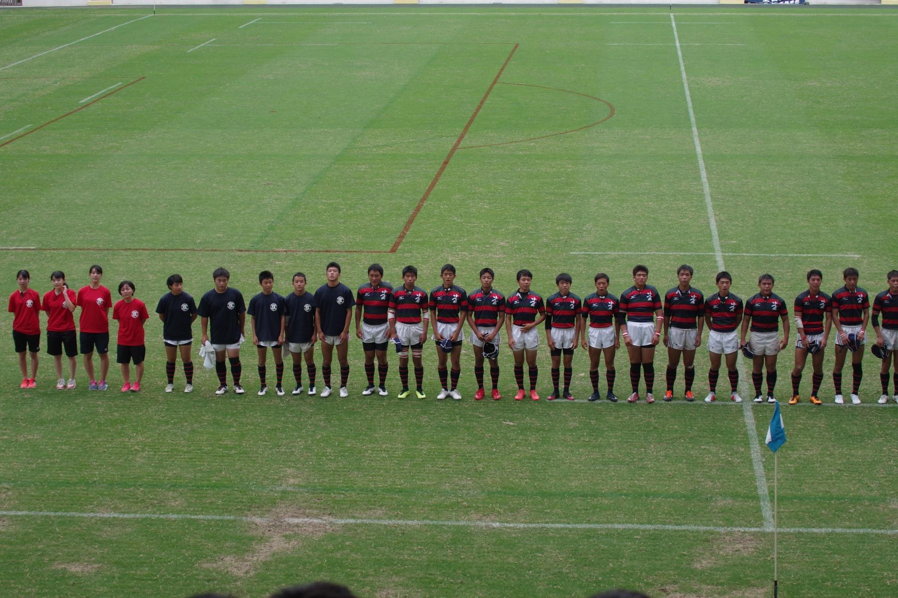 http://kokura-rugby.sakura.ne.jp/180917_125504_1521.jpg