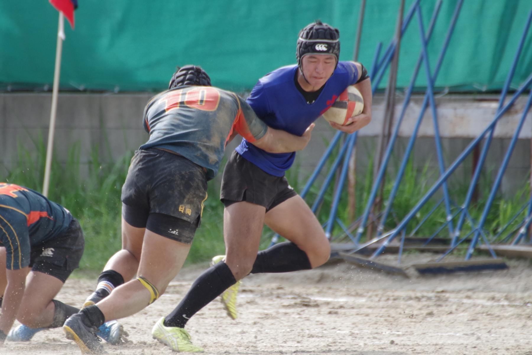 http://kokura-rugby.sakura.ne.jp/181007_143316_0518.jpg