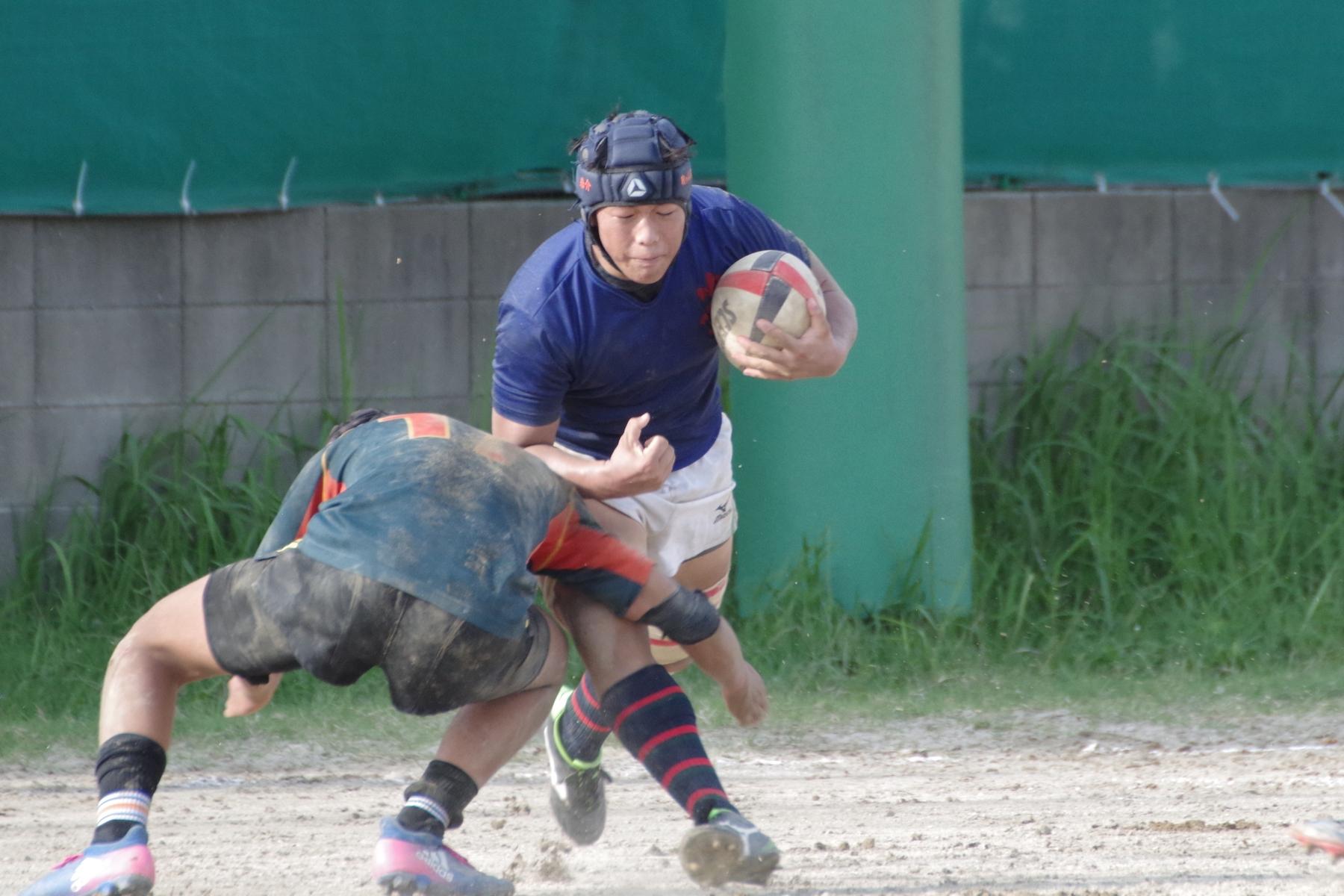 http://kokura-rugby.sakura.ne.jp/181007_152416_1271.jpg
