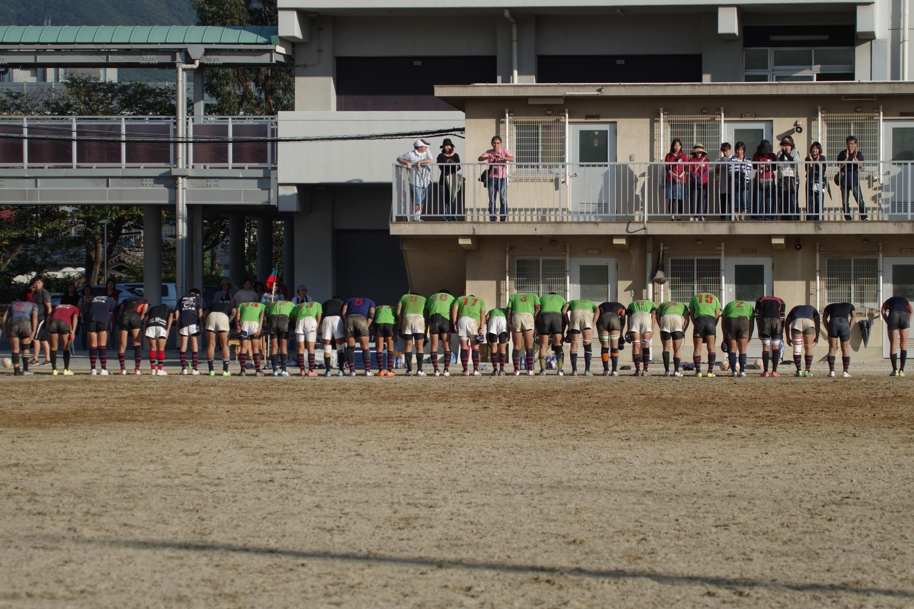 http://kokura-rugby.sakura.ne.jp/181007_161908_1910.jpg