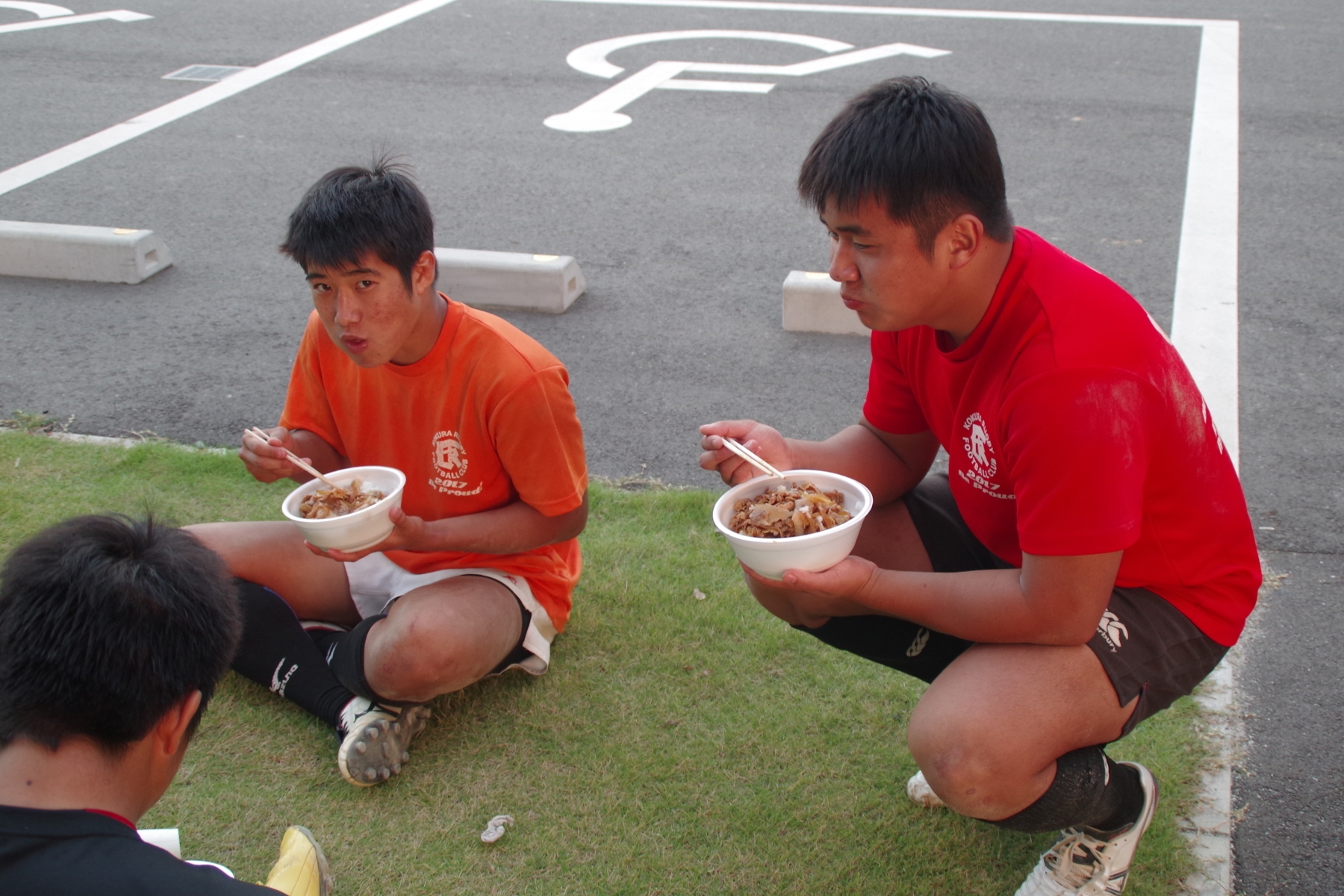 http://kokura-rugby.sakura.ne.jp/181008_174334_0012.jpg