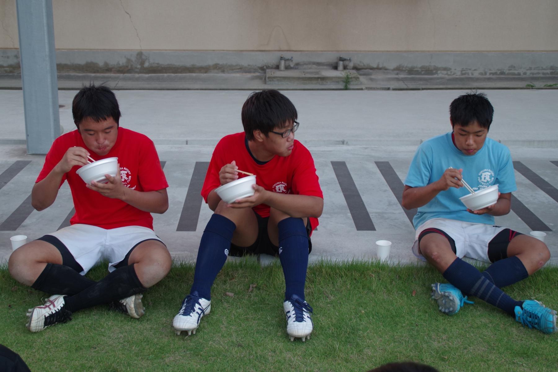 http://kokura-rugby.sakura.ne.jp/181008_174354_0018.jpg