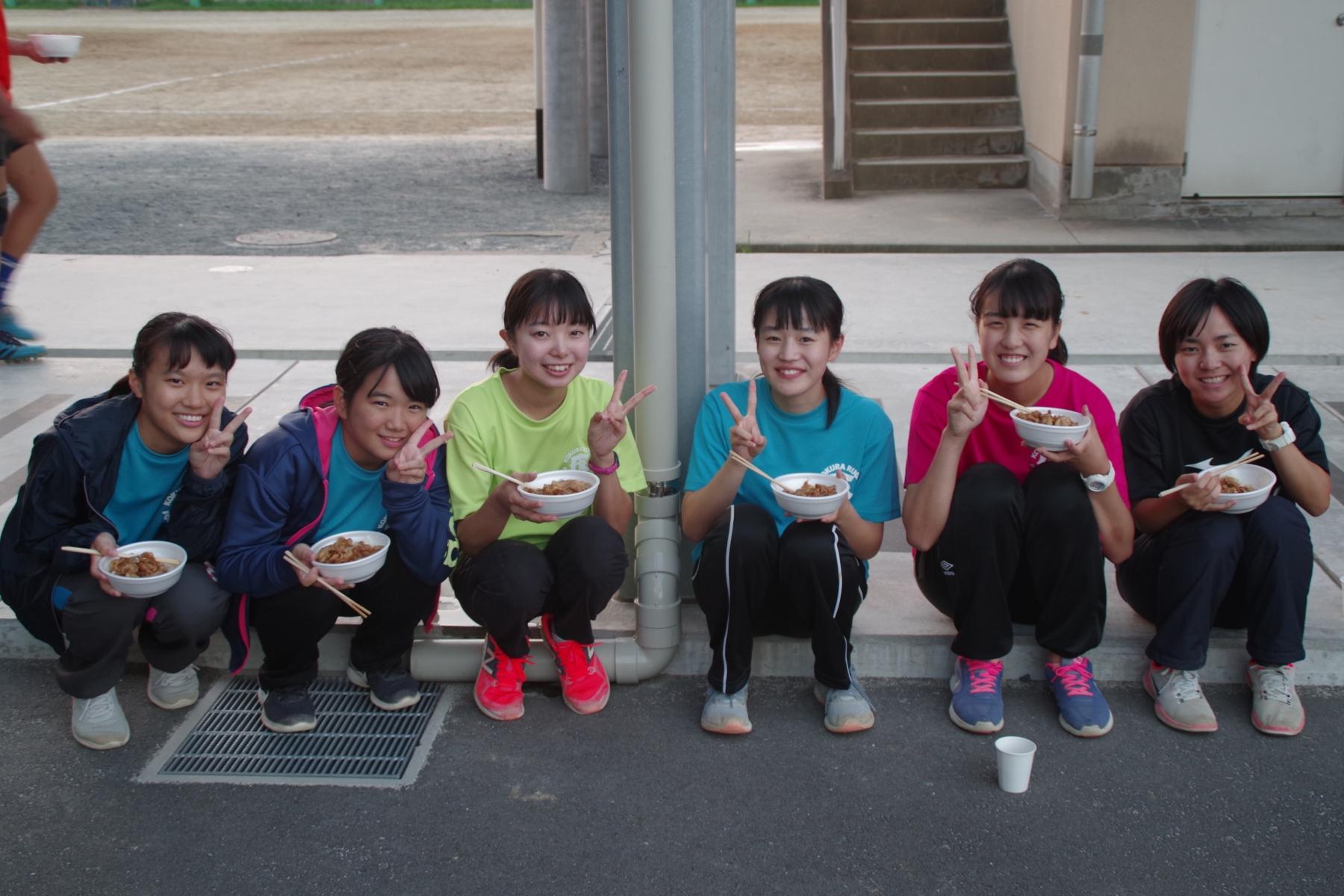 http://kokura-rugby.sakura.ne.jp/181008_174502_0032.jpg