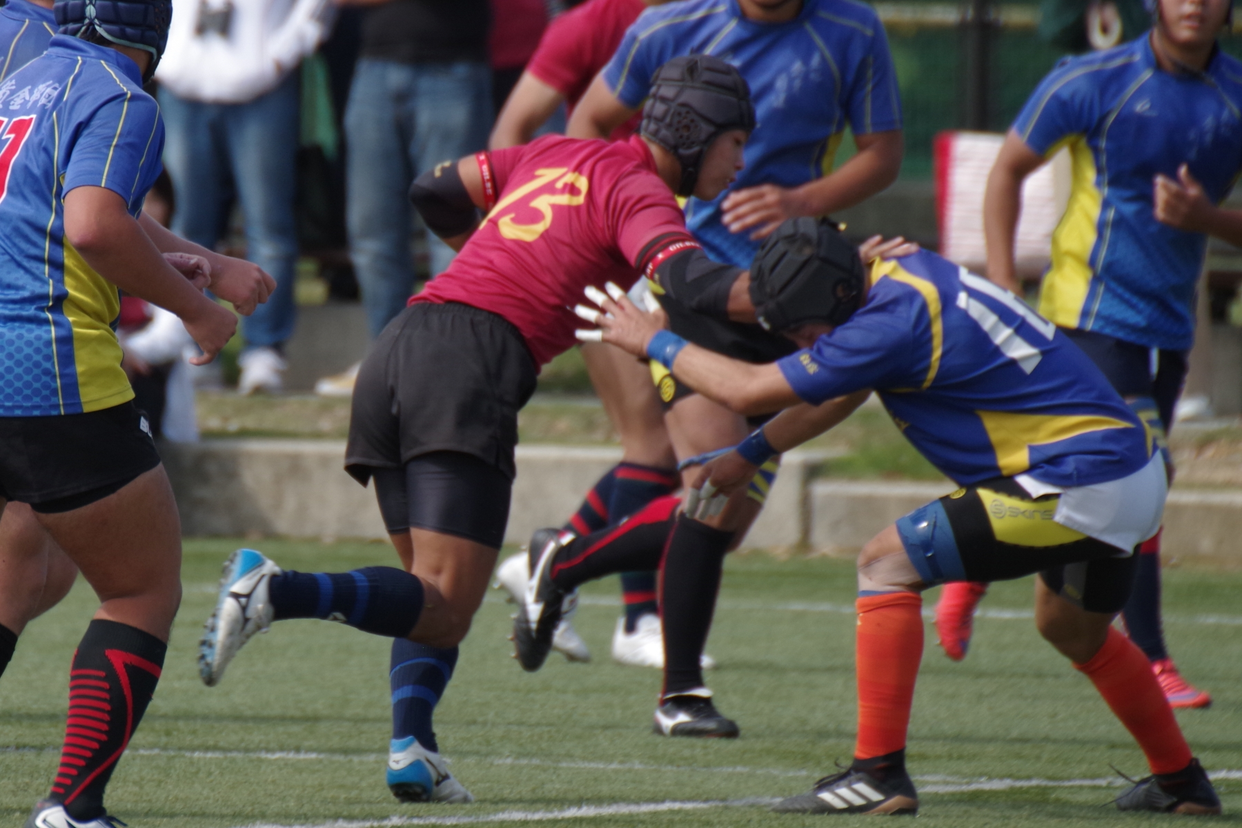 http://kokura-rugby.sakura.ne.jp/181014_112636_0290.jpg
