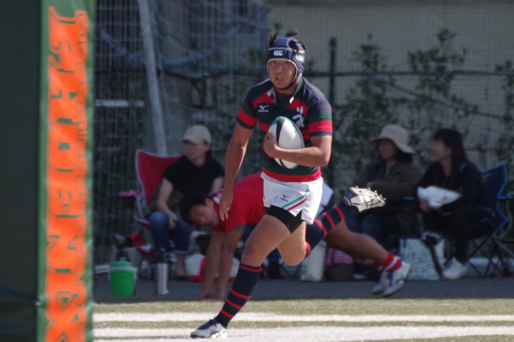 http://kokura-rugby.sakura.ne.jp/181021_124504_0635.jpg