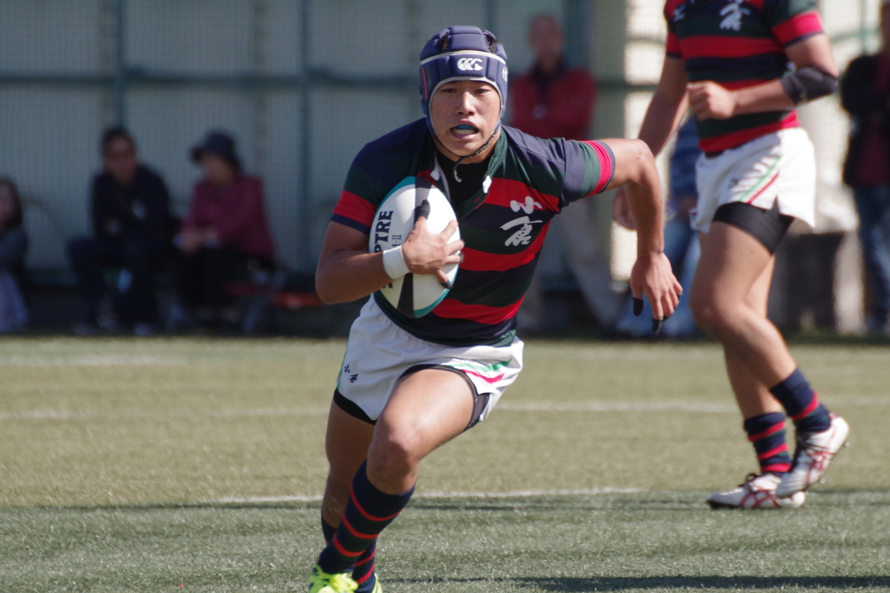 http://kokura-rugby.sakura.ne.jp/181021_130912_0914.jpg