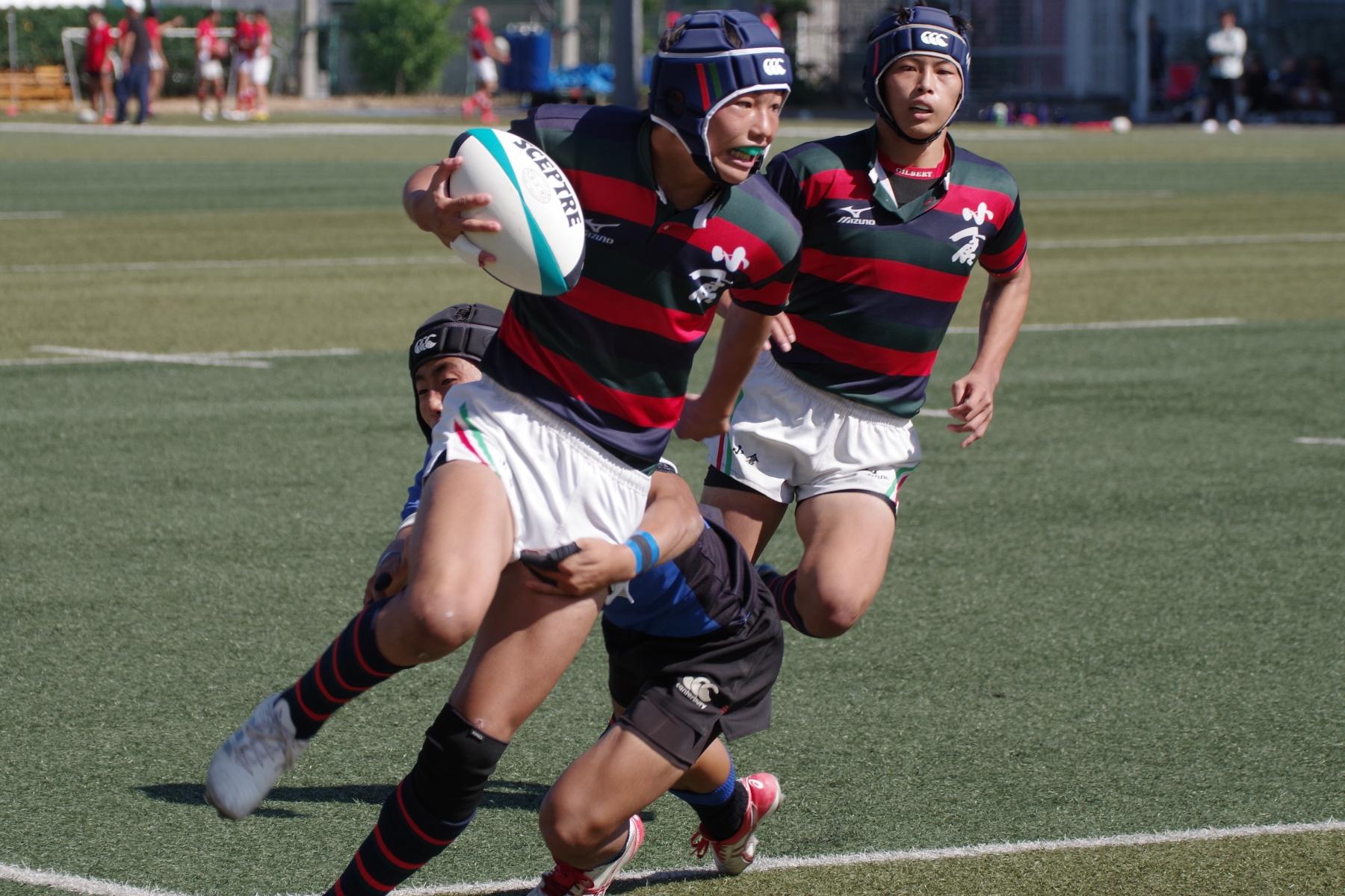 http://kokura-rugby.sakura.ne.jp/181021_130916_0918.jpg