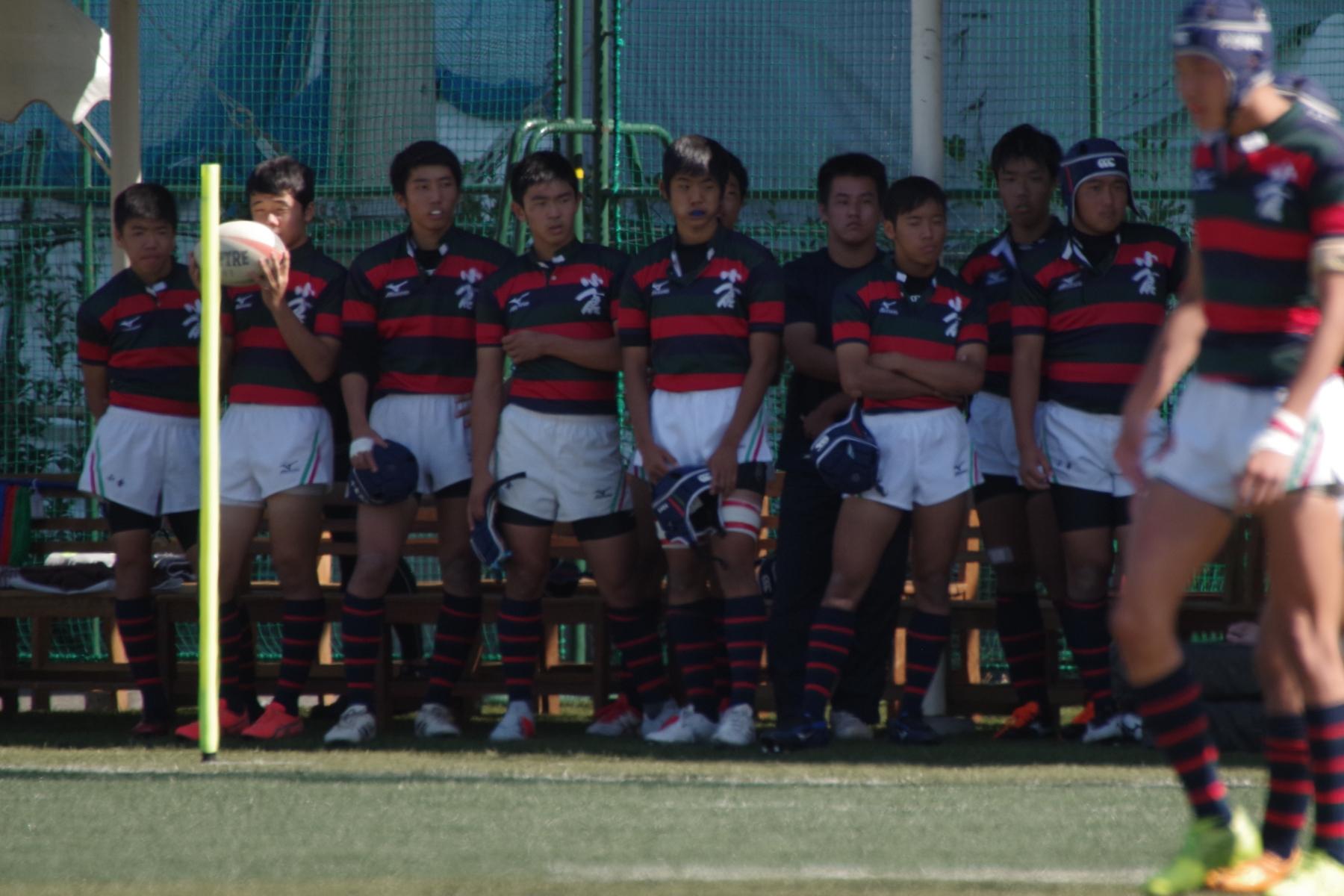 http://kokura-rugby.sakura.ne.jp/181021_131206_0939.jpg