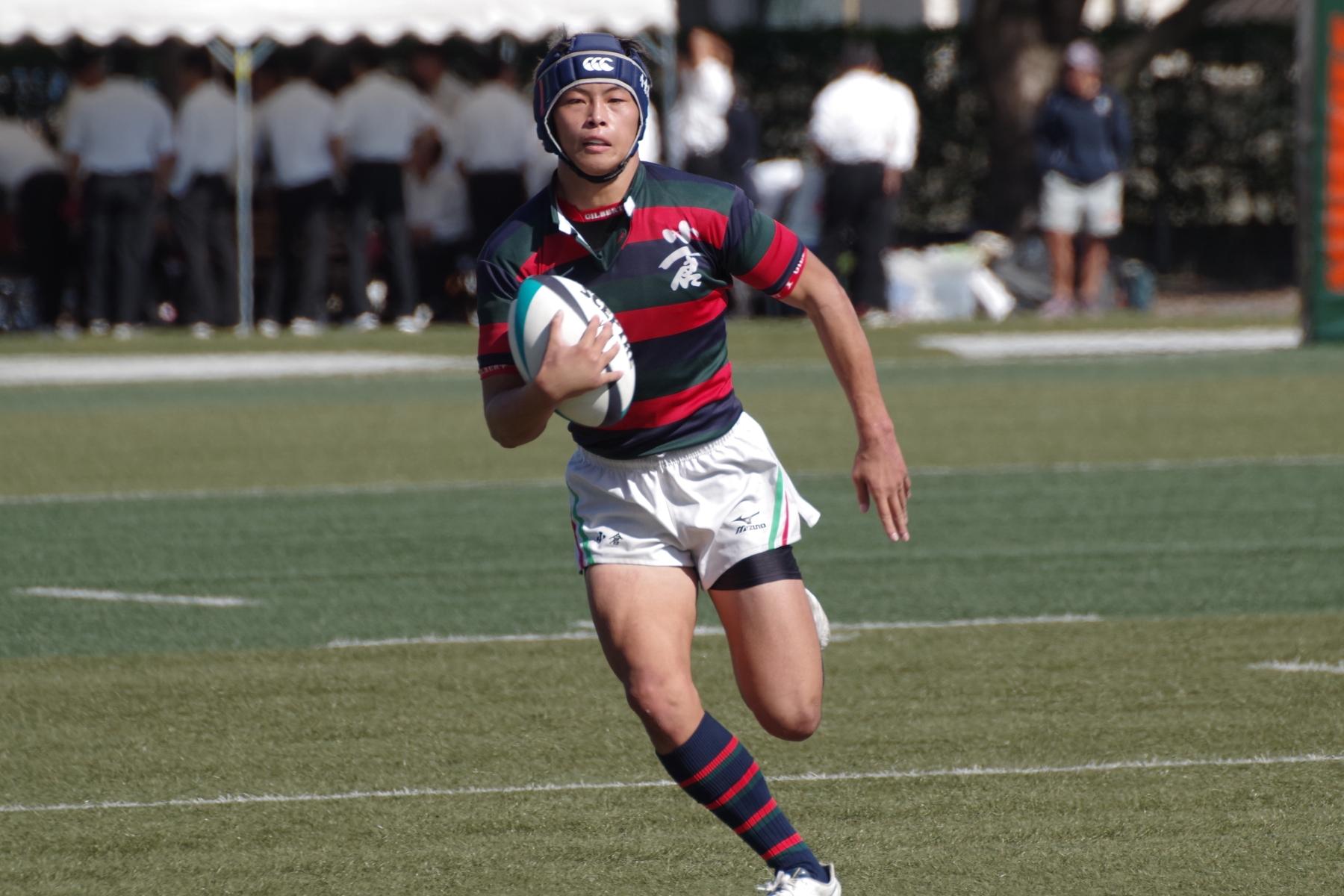http://kokura-rugby.sakura.ne.jp/181021_132152_1073.jpg