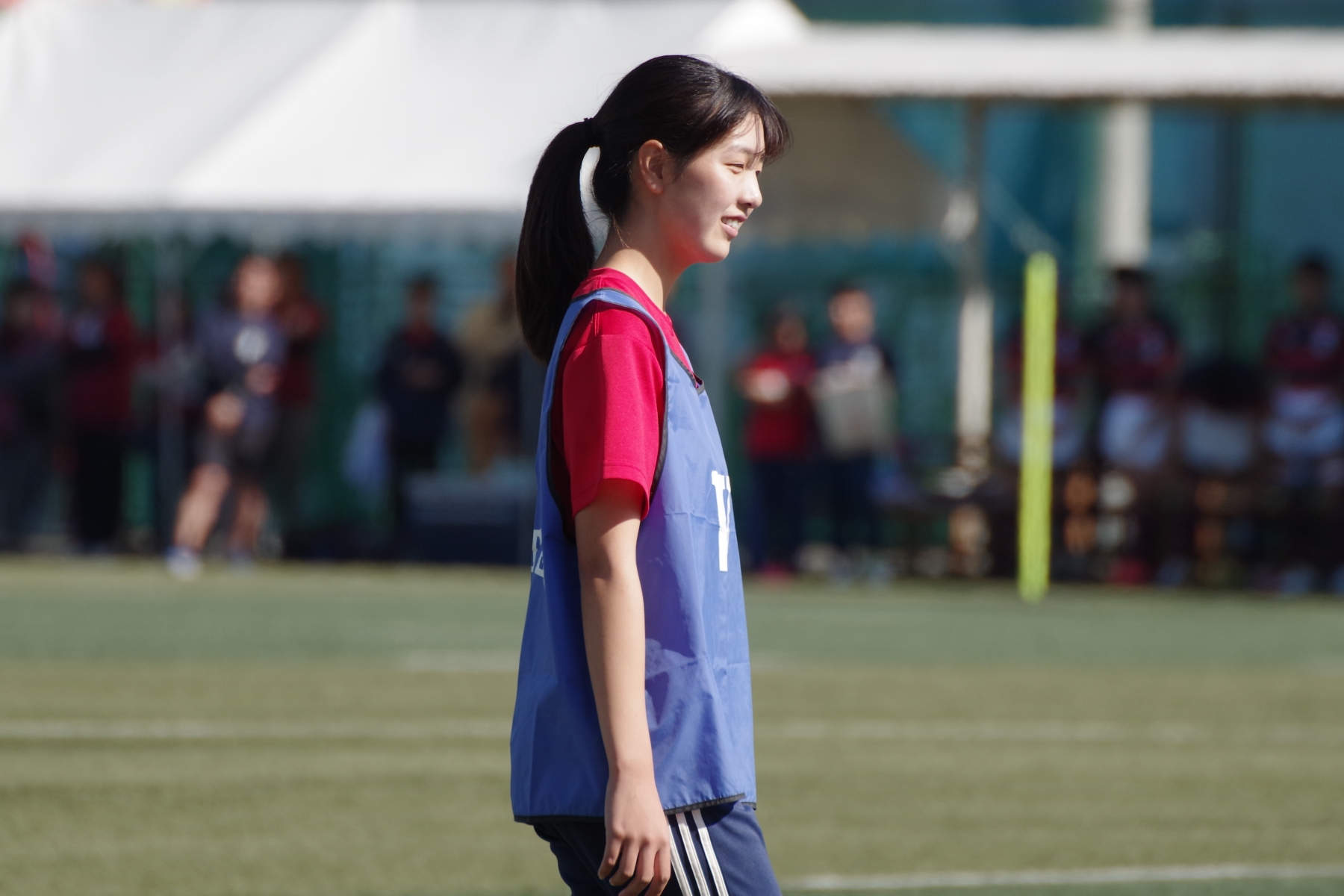 http://kokura-rugby.sakura.ne.jp/181021_133144_1220.jpg