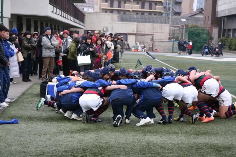 http://kokura-rugby.sakura.ne.jp/2014.1.12-10.JPG