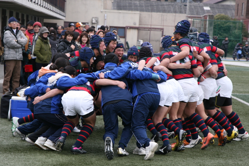 http://kokura-rugby.sakura.ne.jp/2014.1.12-12.JPG